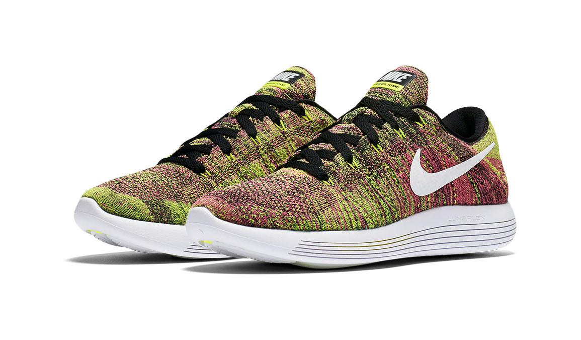 20511482cf423 running products. nike  lyst on mens nike lunarepic low flyknit running  shoes unlimited
