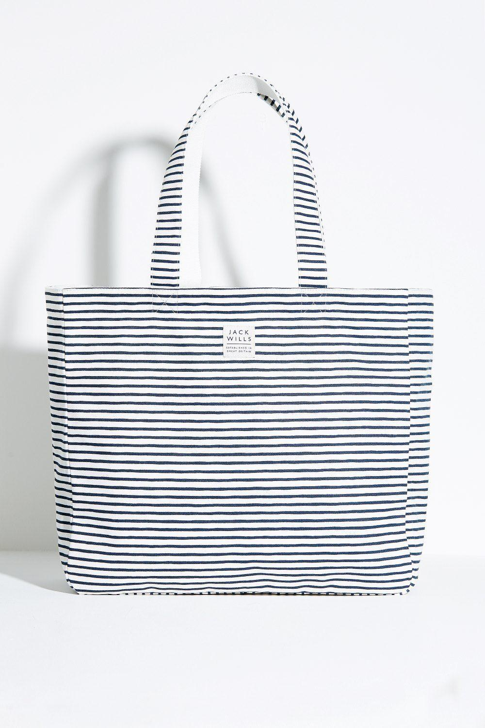 d5849de11 Gallery. Previously sold at: Jack Wills · Women's Beach Bags