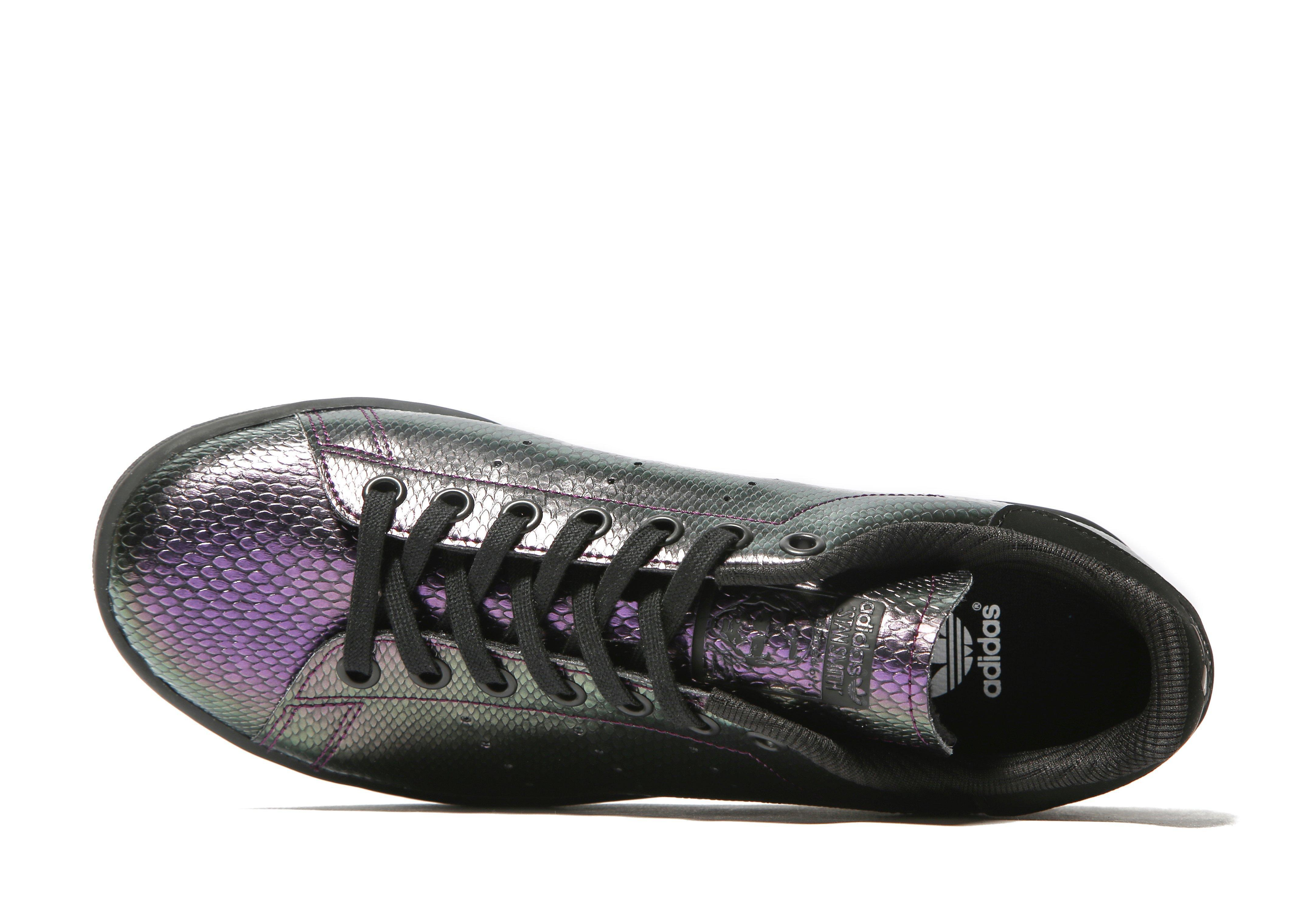 the latest 4127c 11208 Gallery. Previously sold at  JD Sports · Women s Adidas Stan Smith