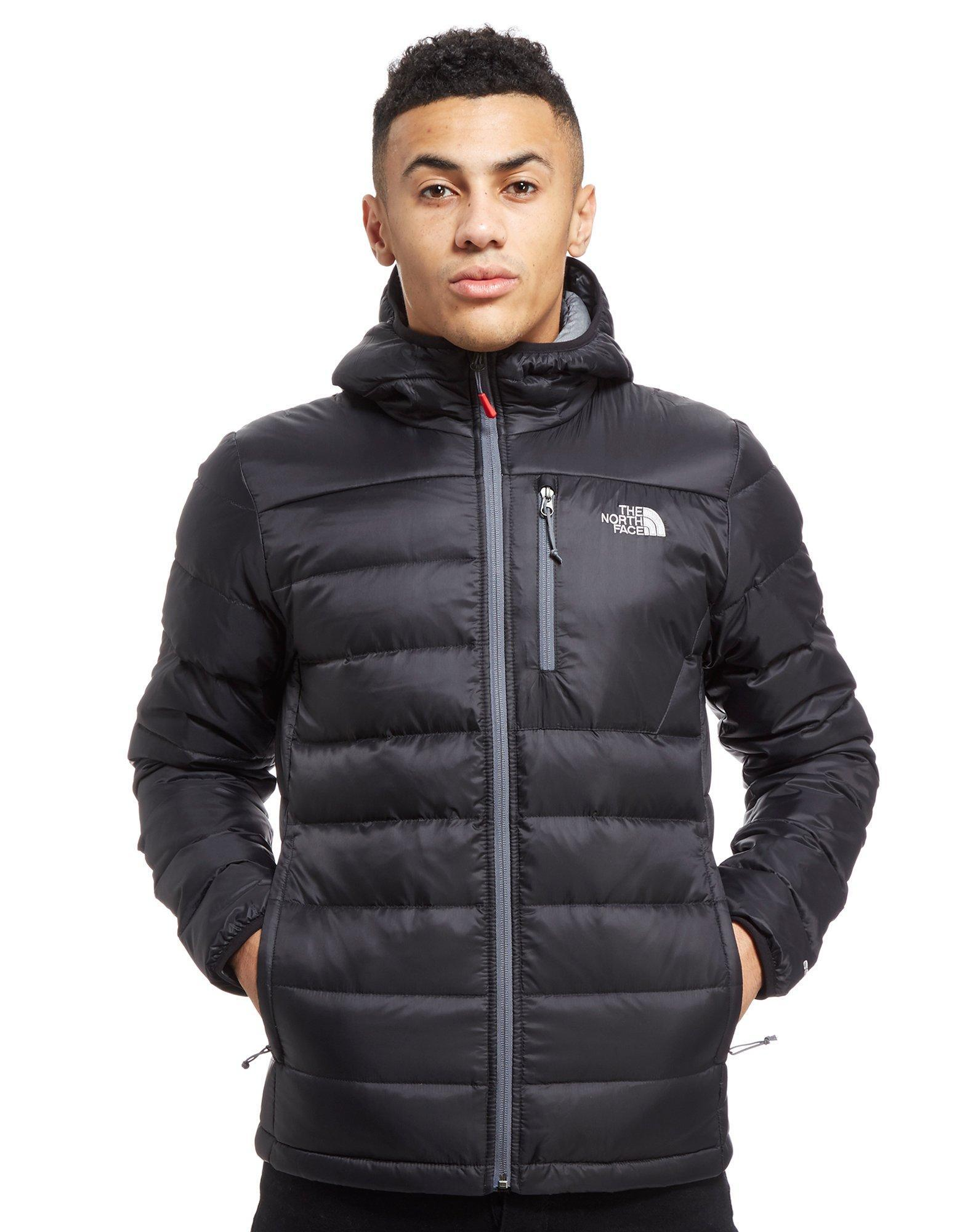 e1f65d57fde3 ... black 0026f a1b69 8ab15 693d4  sweden the north face 100 glacier 14 zip  jacket junior gallery. previously sold at jd