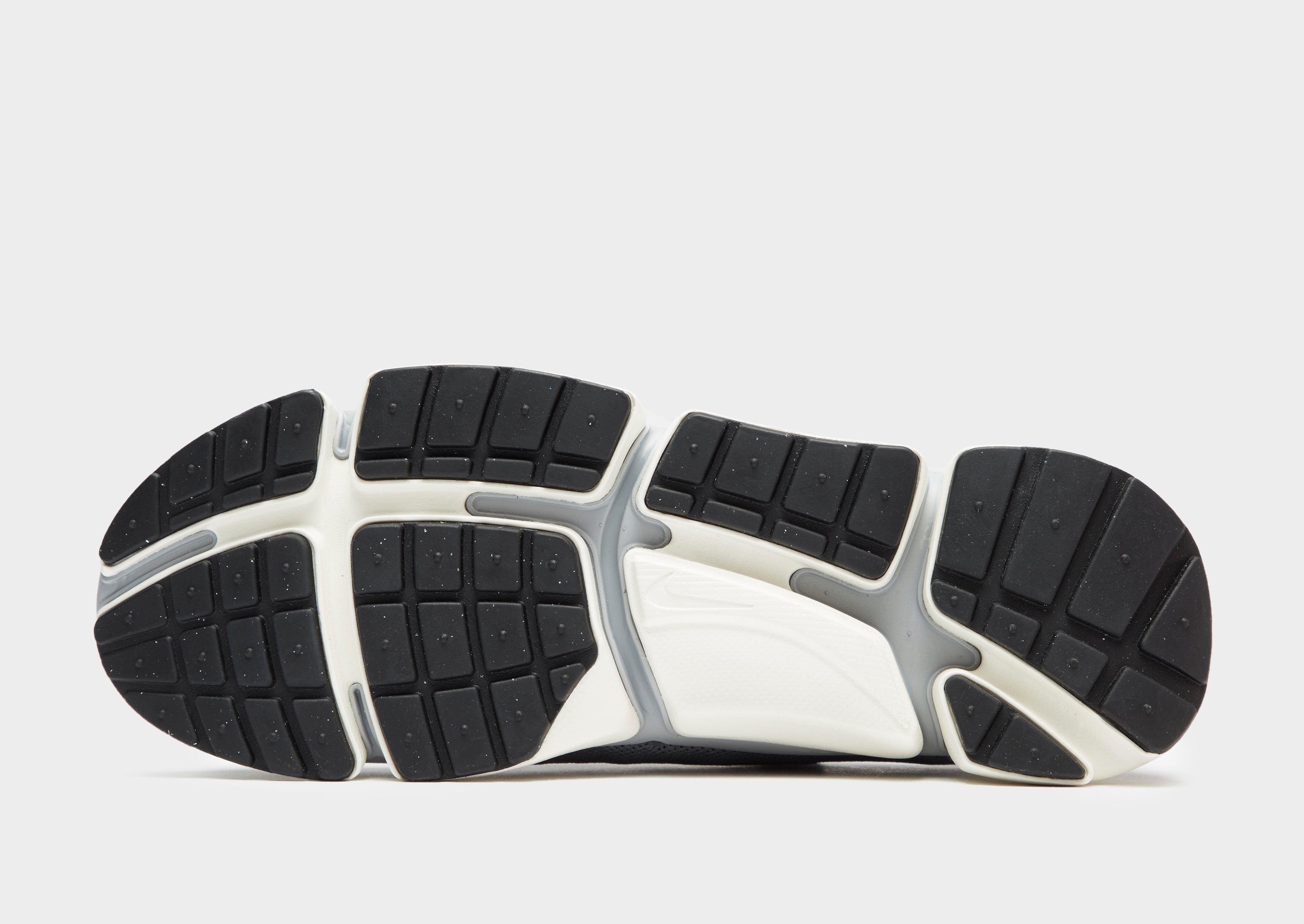 03359fed2f9 Nike - Gray Pocket Fly Dm for Men - Lyst. View fullscreen