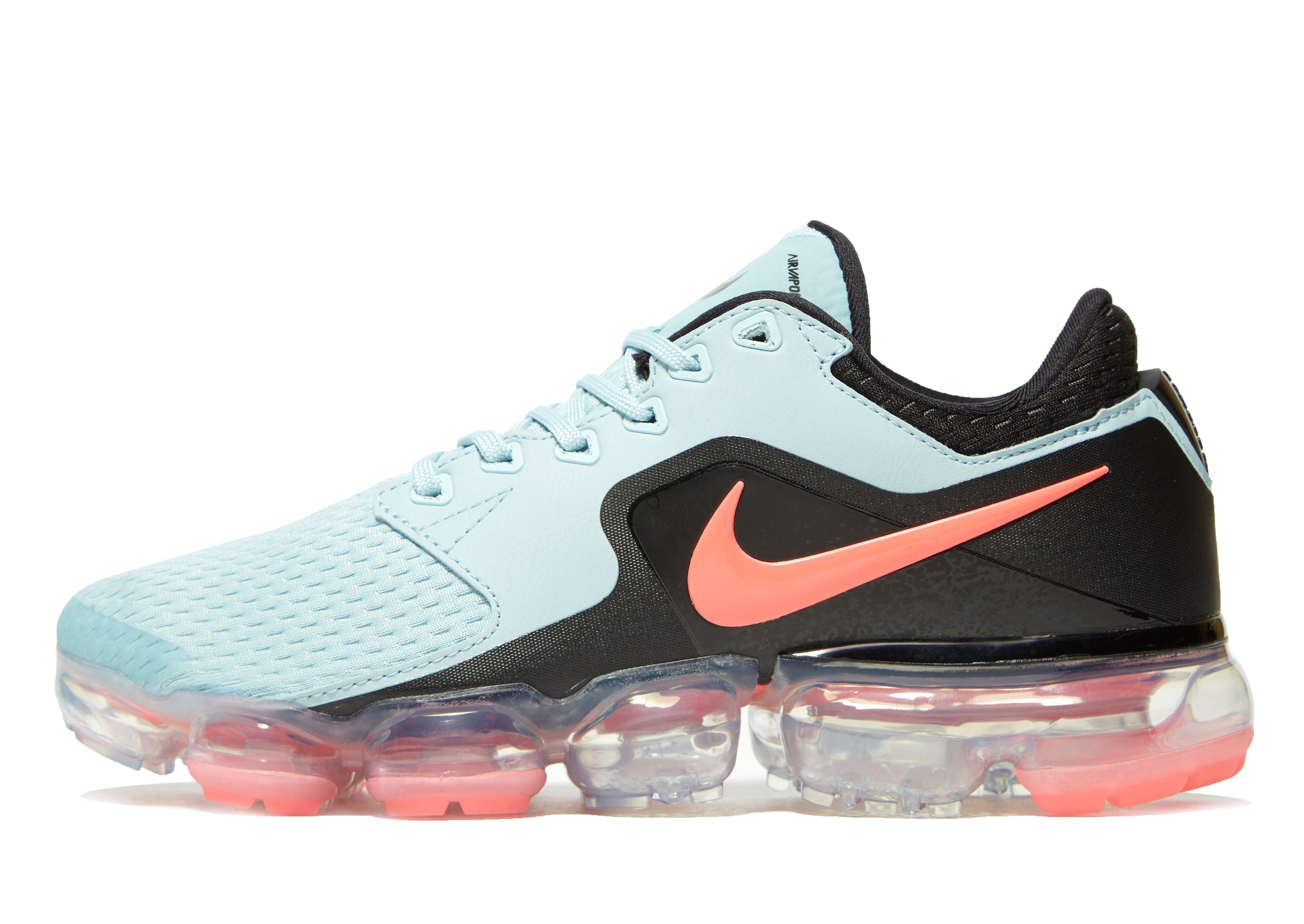 839e93428b1 Lyst - Nike Air Vapormax for Men