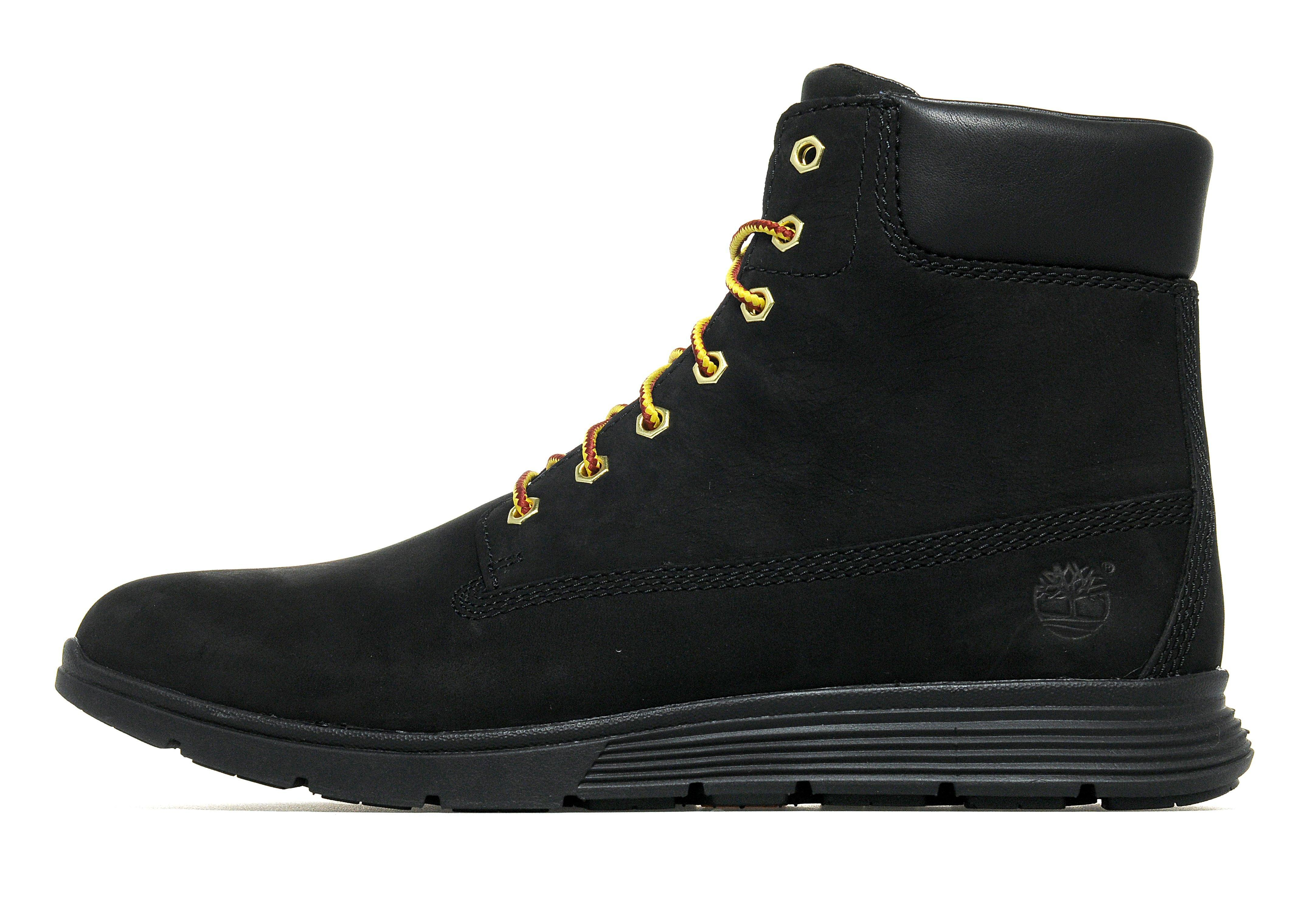 Timberlands Shoes Size