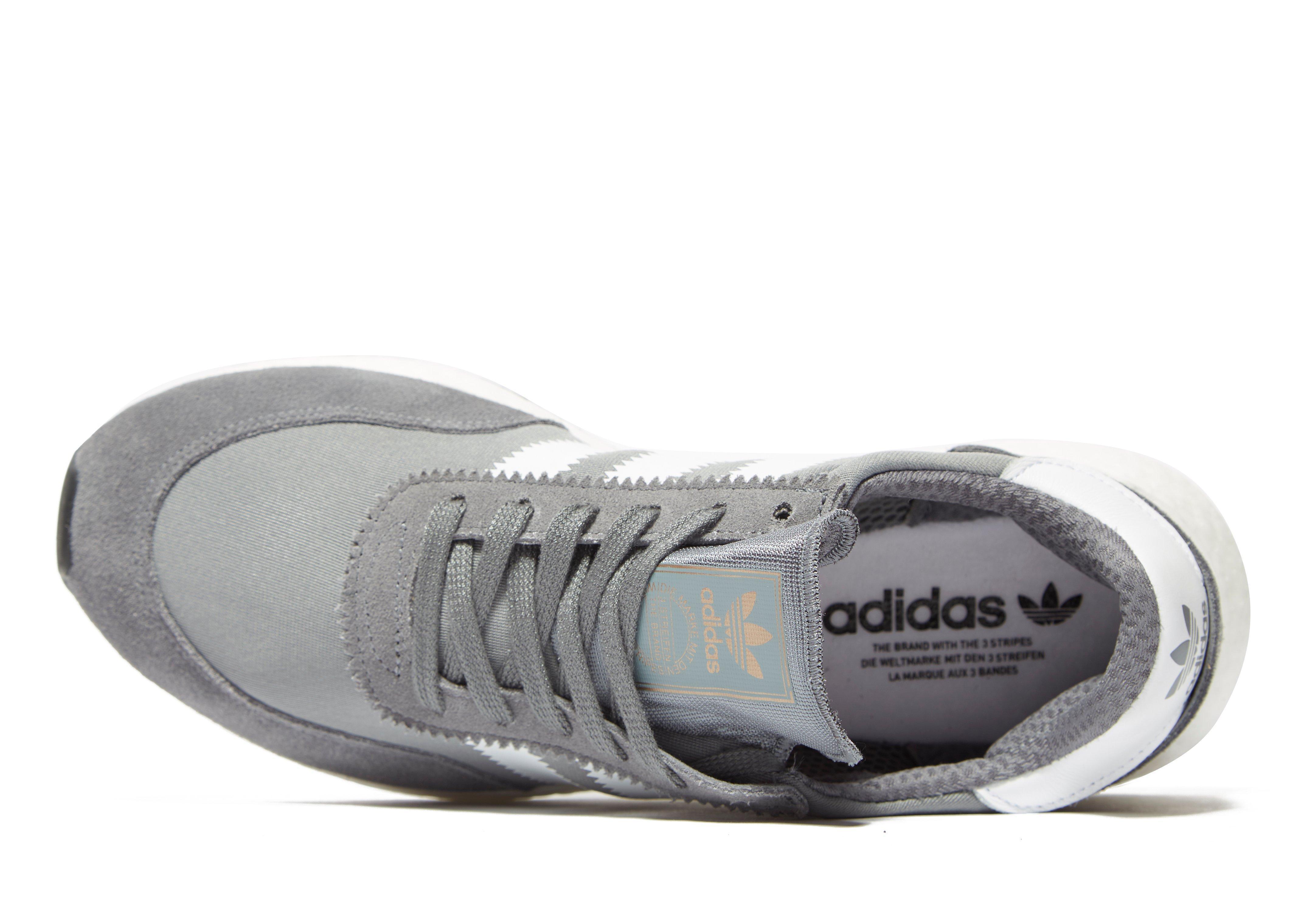 Adidas Originals i 5923 impulso en gris para hombres Lyst