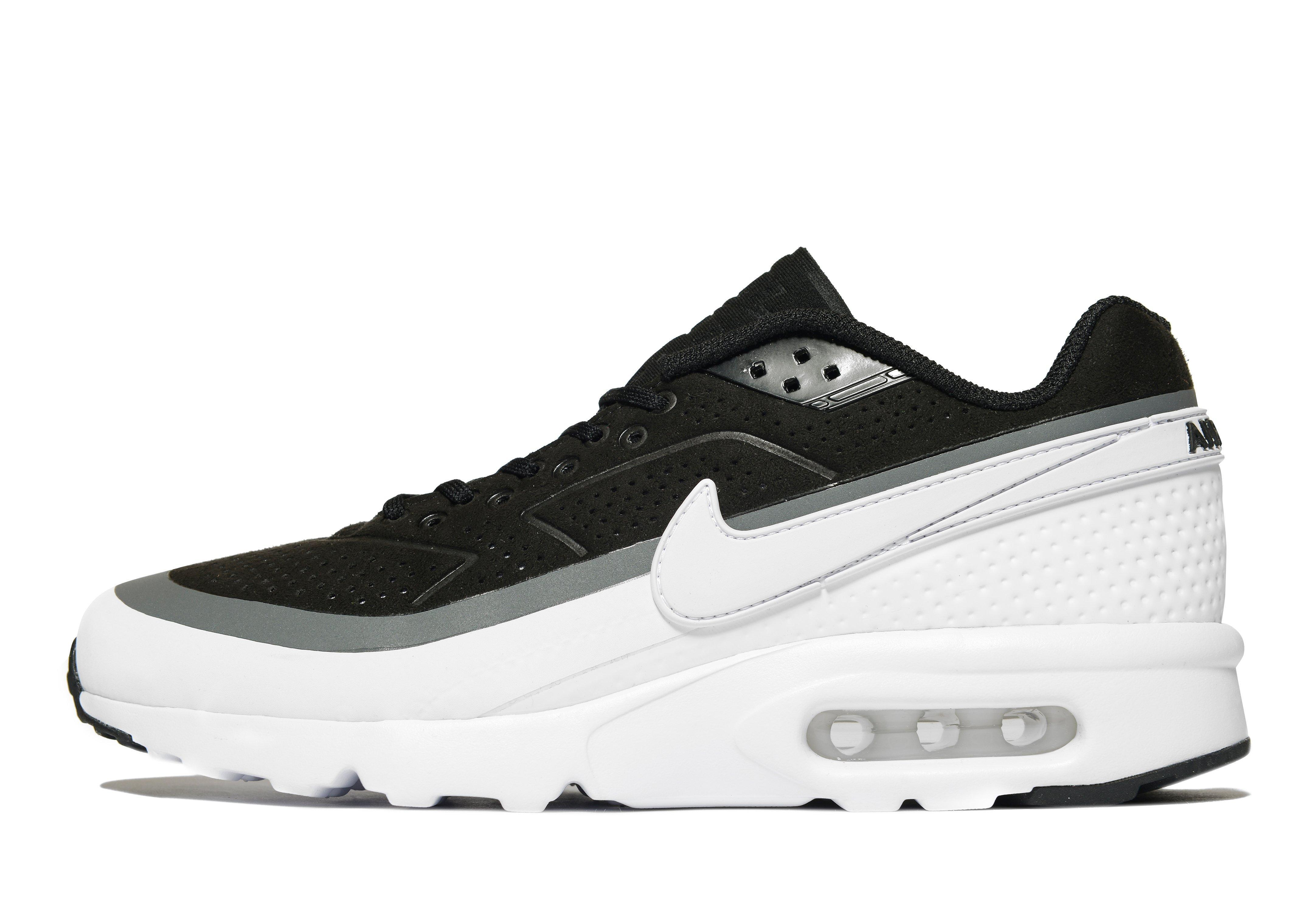 5aefd8d328 ... norway lyst nike air max bw ultra moire in black for men 61292 c7793