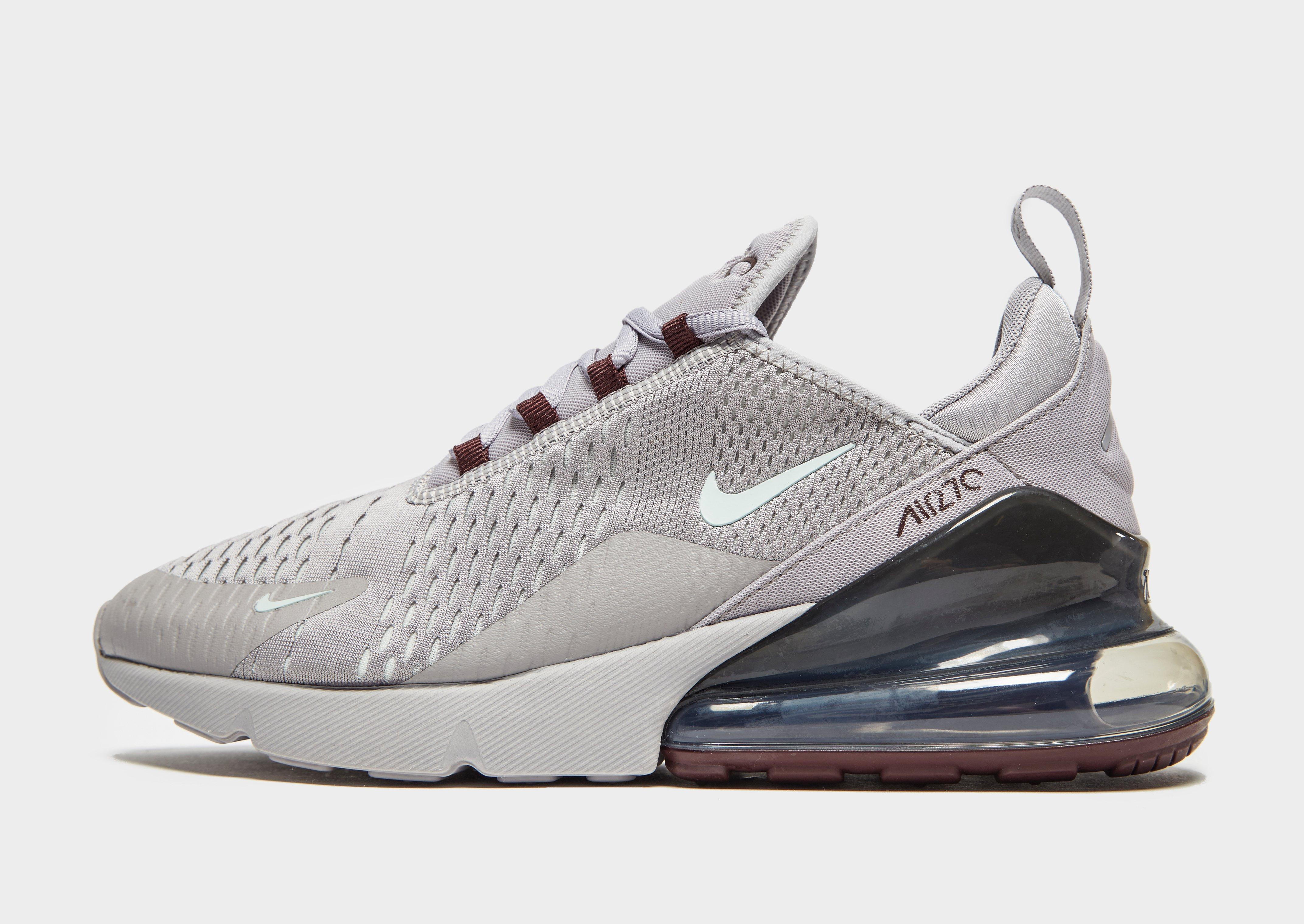 the best attitude 1432d bfe8f wholesale dealer 70af5 87dab nike air max 270 jd sports ...