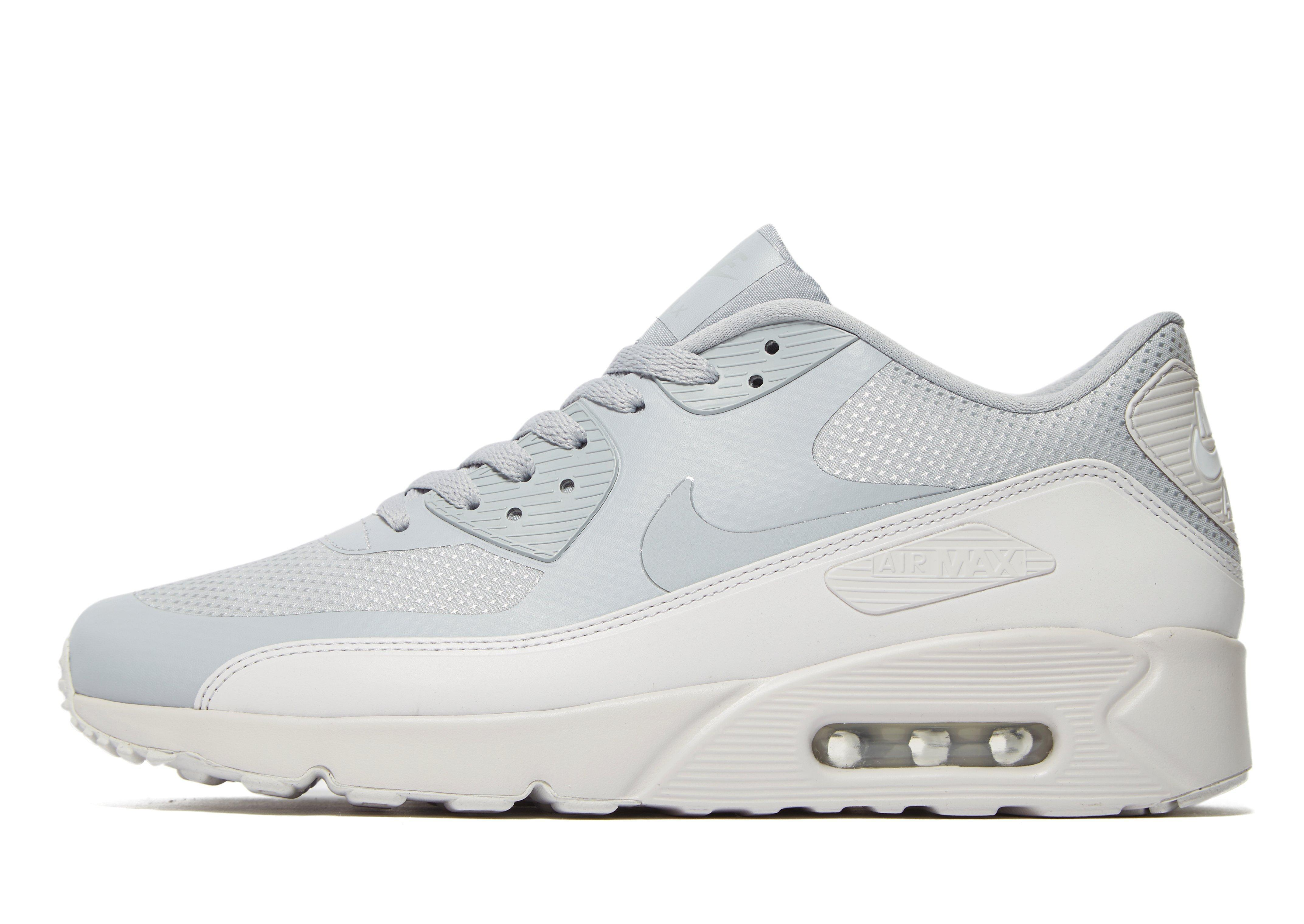 huge discount a8388 9b406 Gallery. Previously sold at  JD Sports · Women s Nike Air Max ...