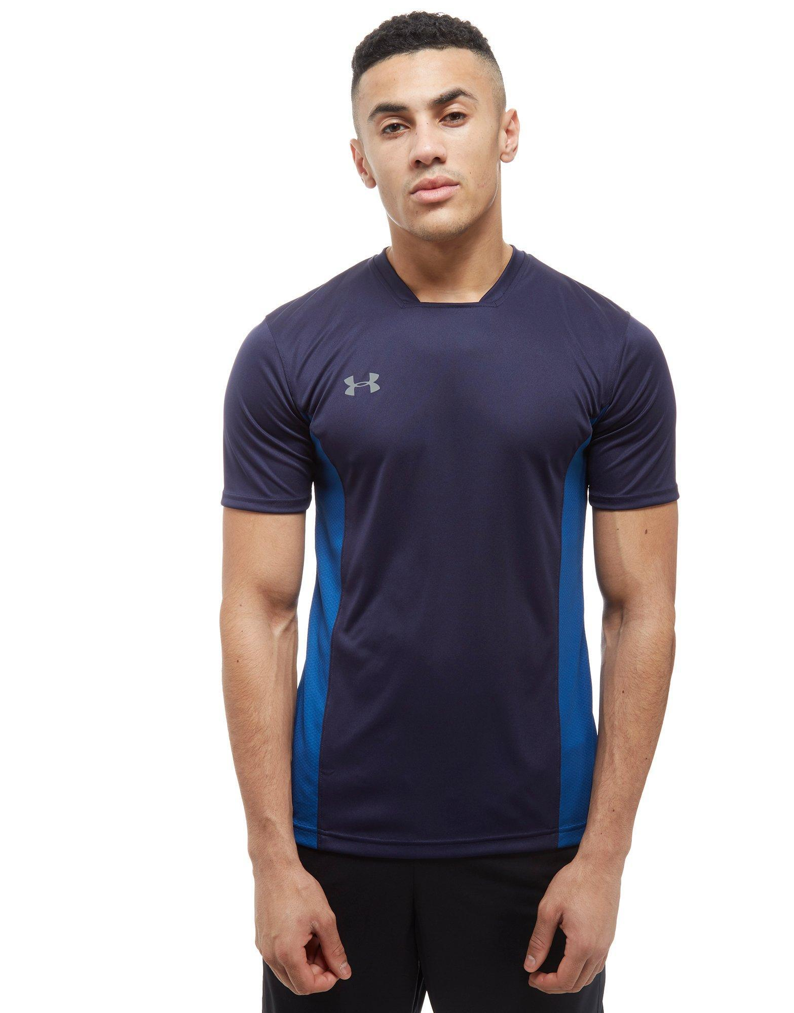 8a10f26d509 Jd Sports Mens Under Armour T Shirts - Image Of Shirt