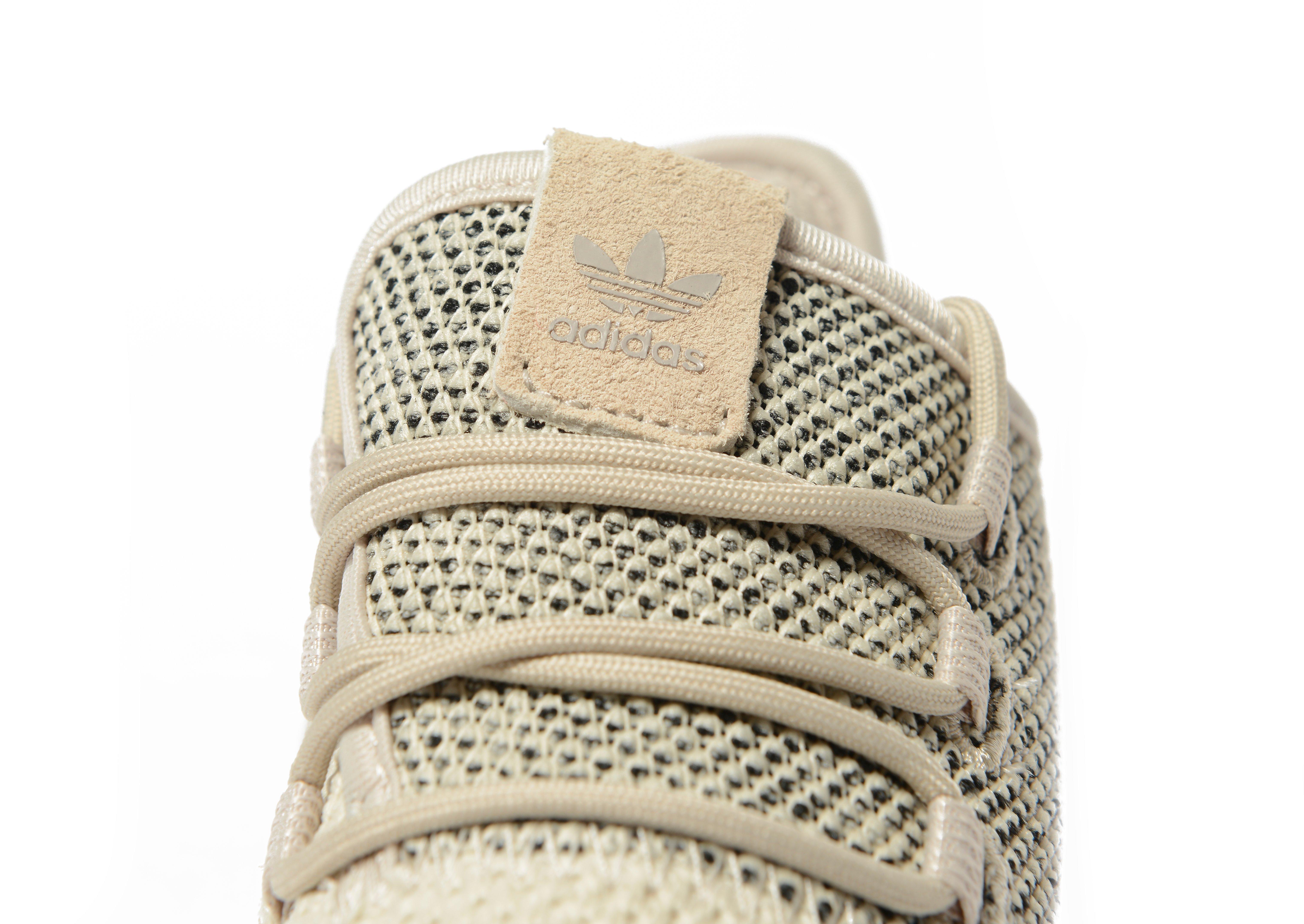 ad8d23d37a67 Lyst - Adidas Originals Tubular Shadow Infant