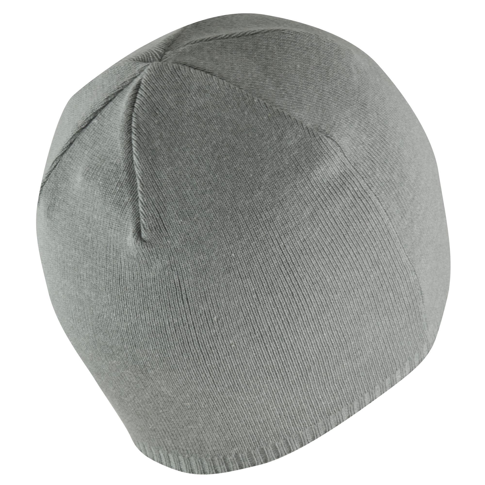 0400882b6ec Nike Lightweight Beanie in Gray for Men - Lyst