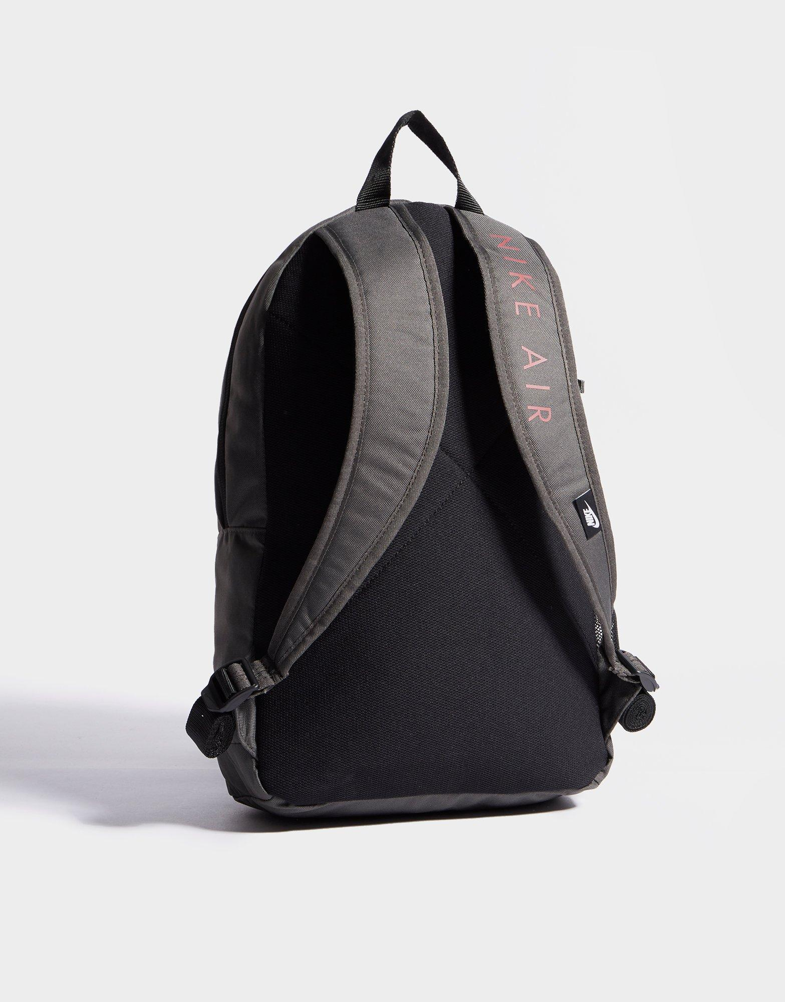 f606f44c46 Nike Elemental Backpack in Gray for Men - Lyst