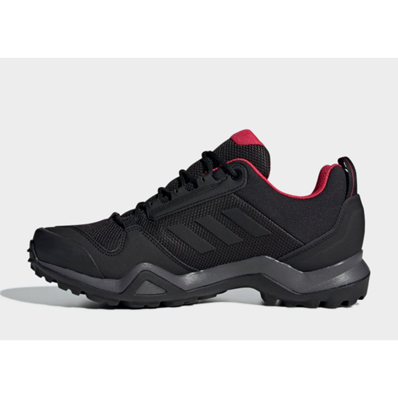 quality design fac57 b7cea adidas. Men s Black Terrex Ax3 Gtx Shoes