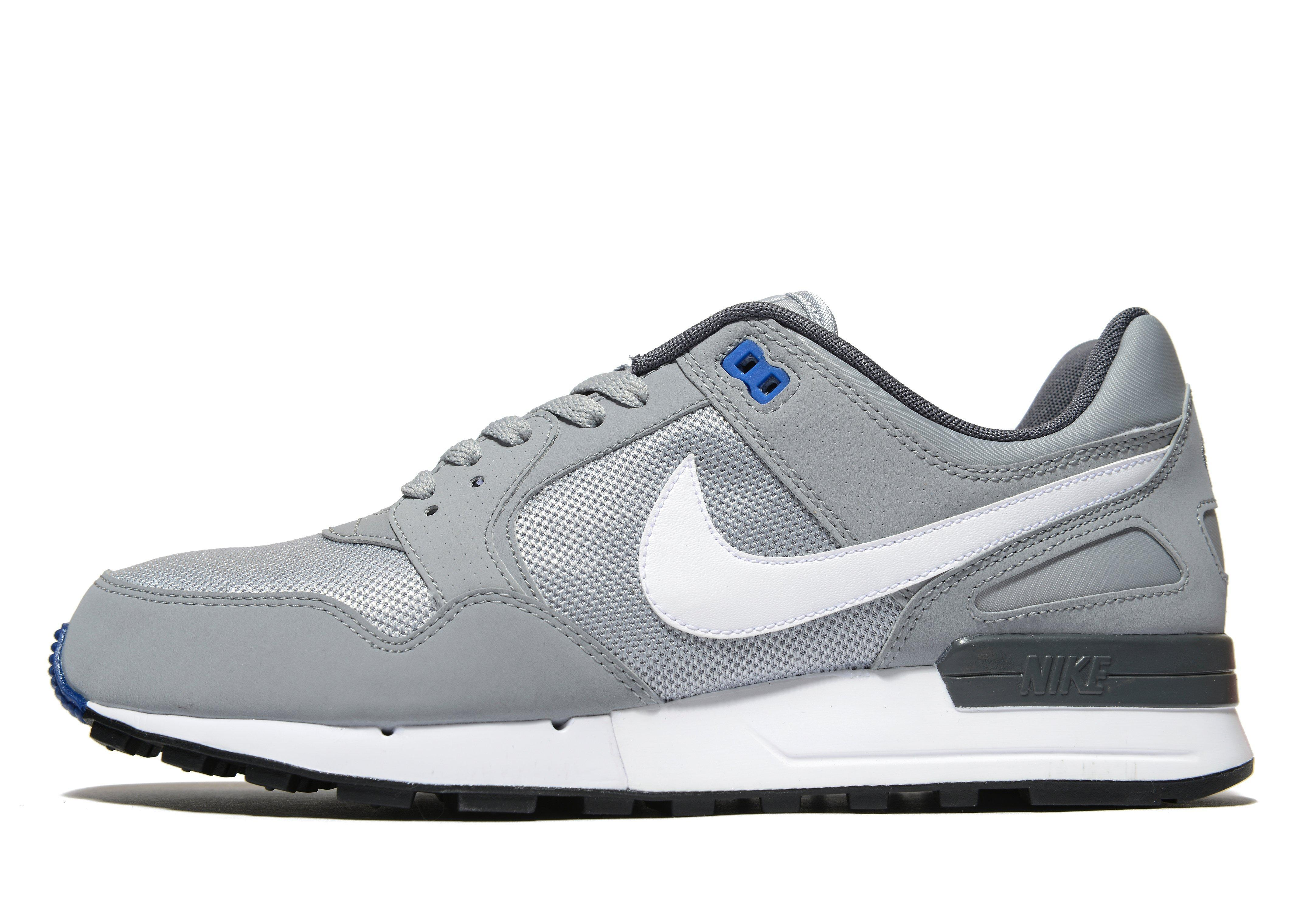 huge discount 820ba 8ac45 Gallery. Previously sold at  JD Sports · Men s Nike Pegasus ...