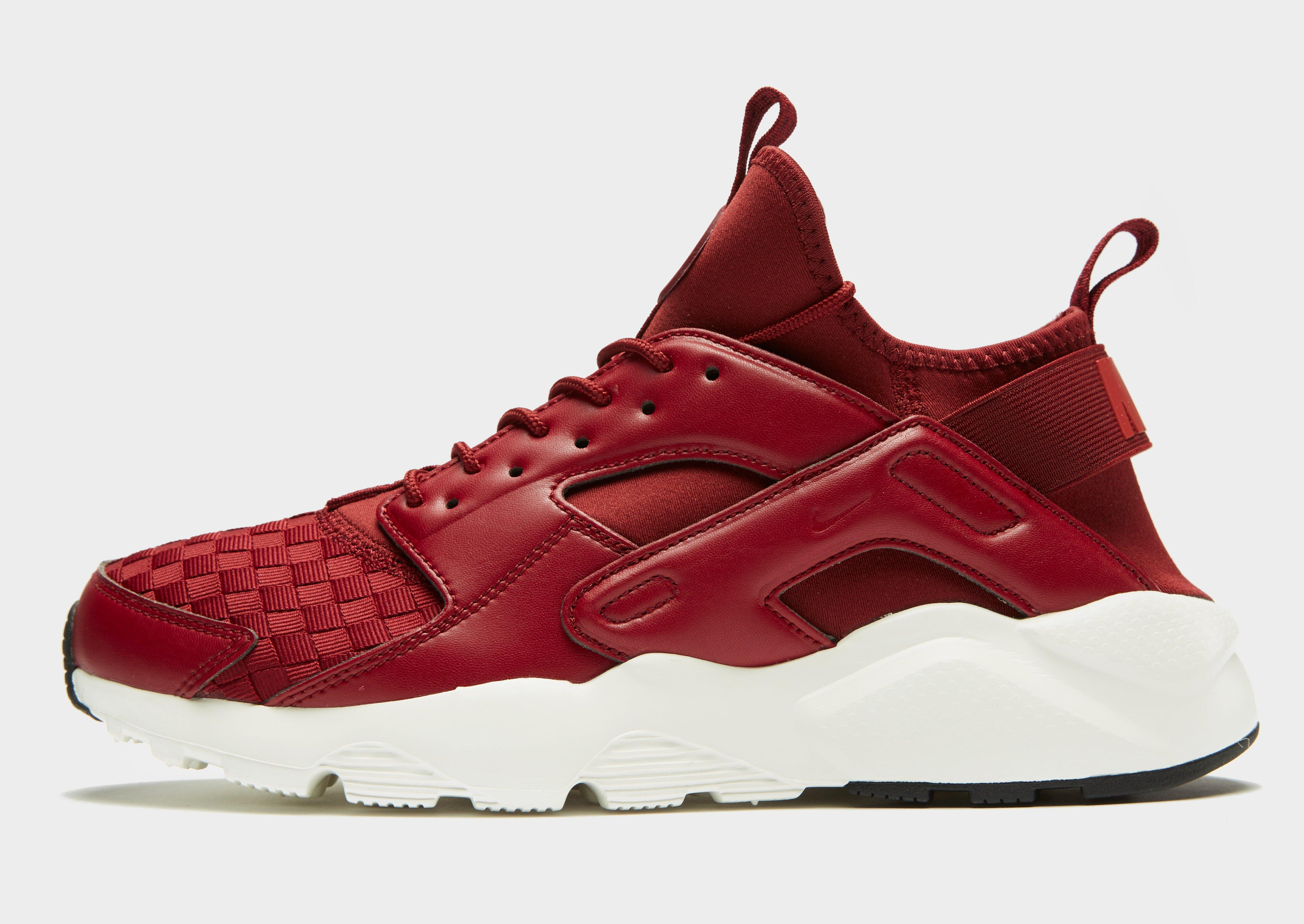 bd4aeee8128d Gallery. Previously sold at  JD Sports · Men s Nike Huarache