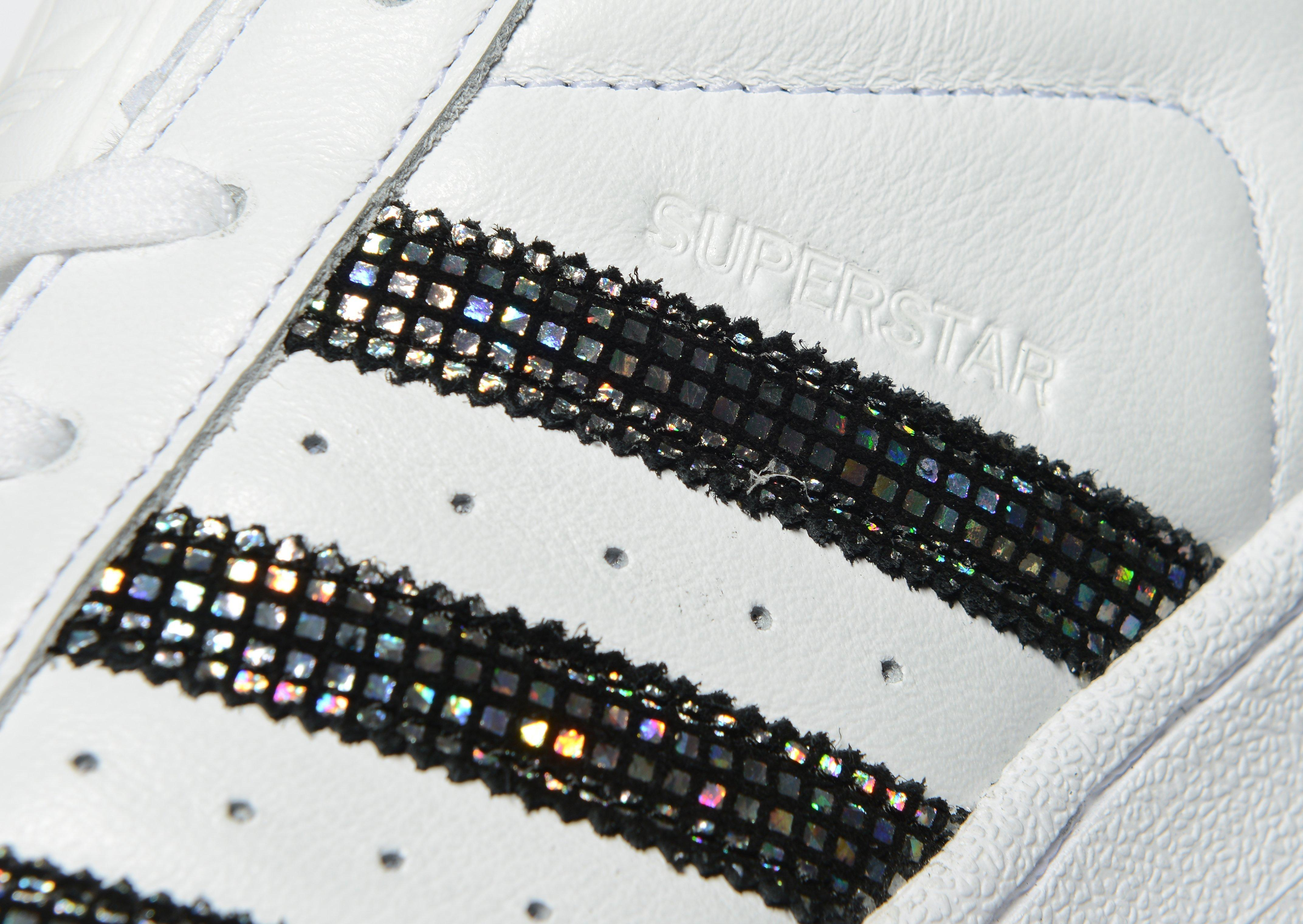 adidas superstar spark