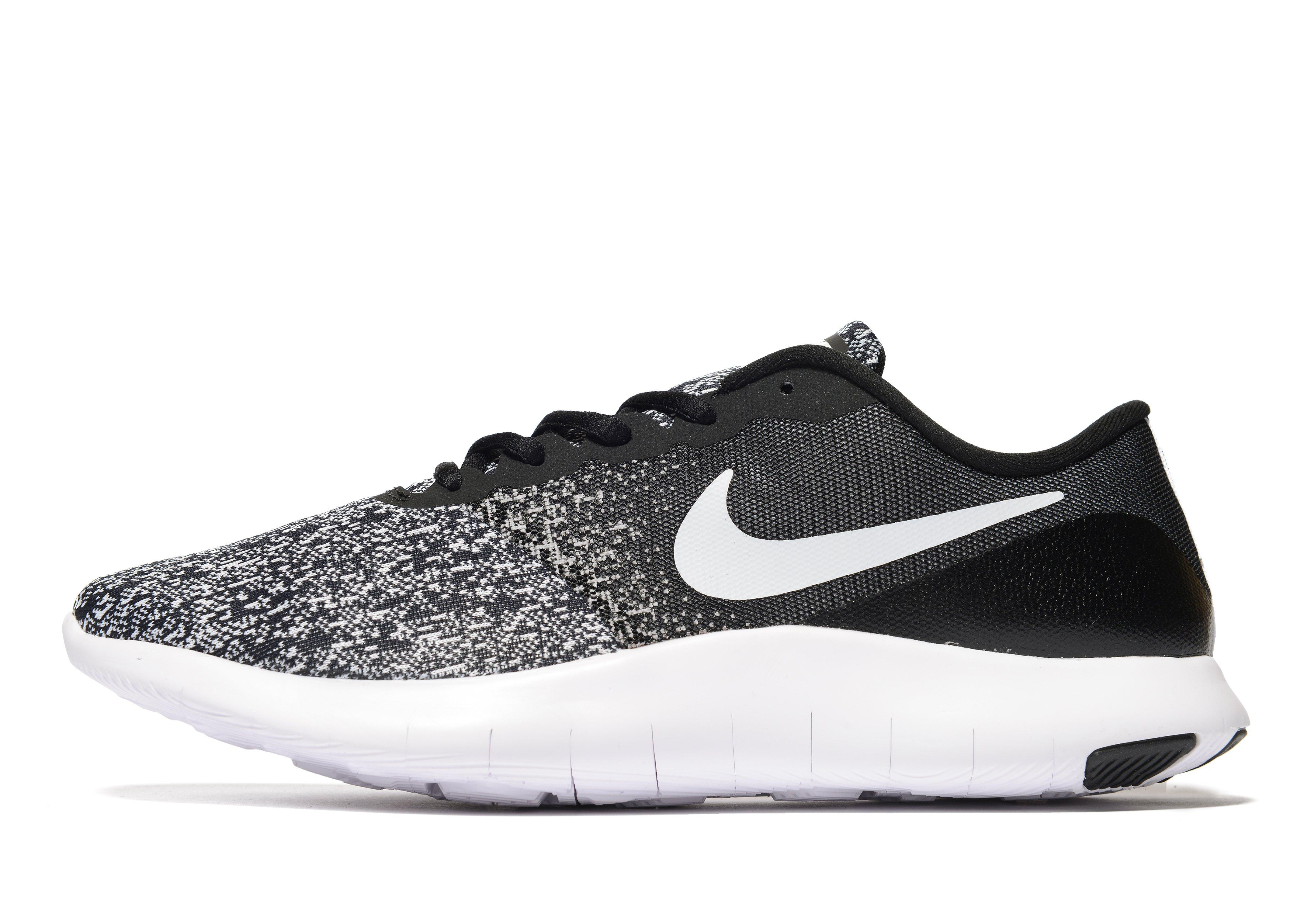 9bfe8c62c2f7e Lyst - Nike Flex Contact in Black for Men