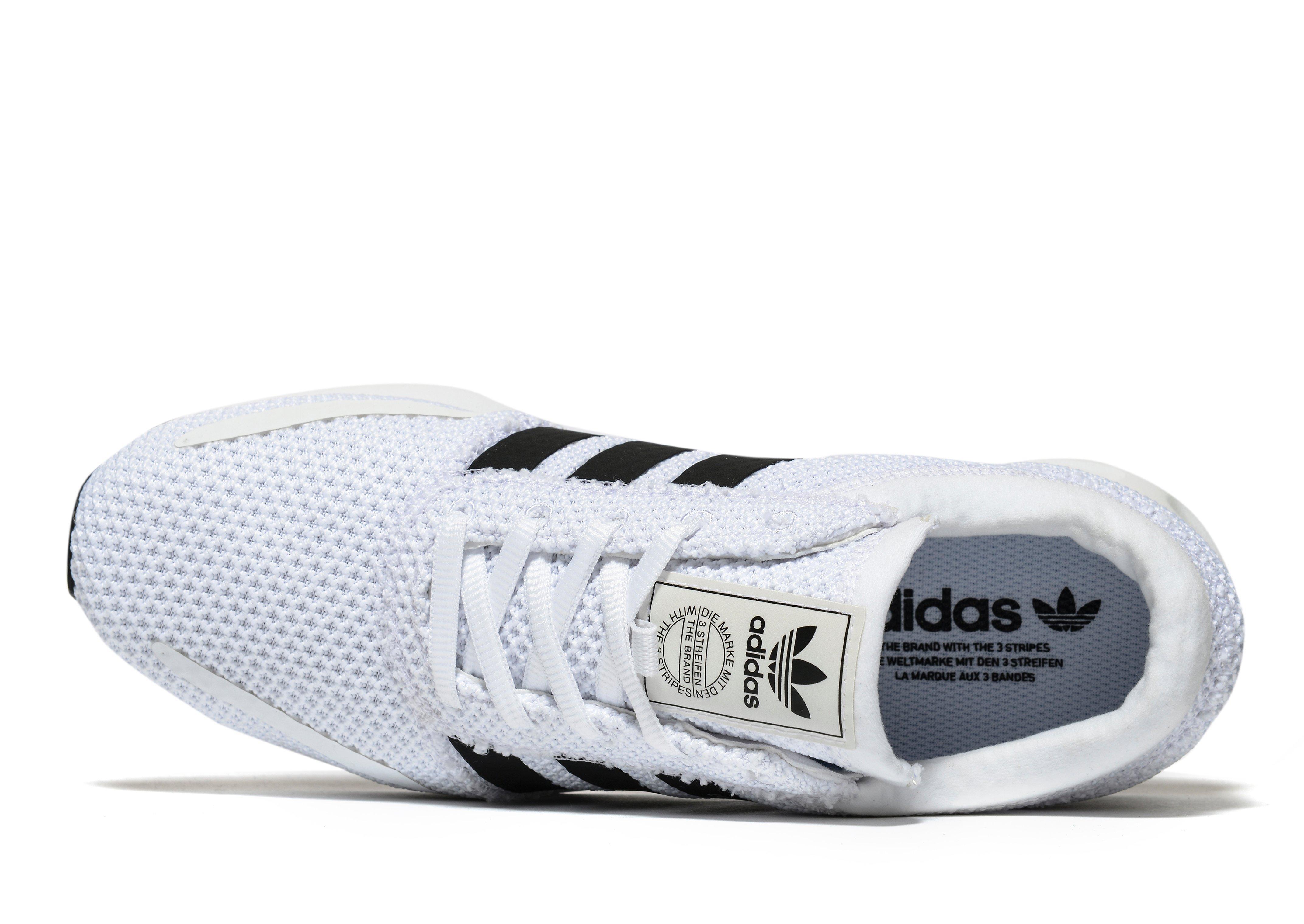 Adidas Originals Sneaker S31534 Herren LOS ANGELES