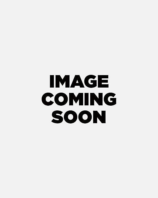6afa3505 Lyst - Reebok Crossfit Lux Fade Bootie Shorts in Black