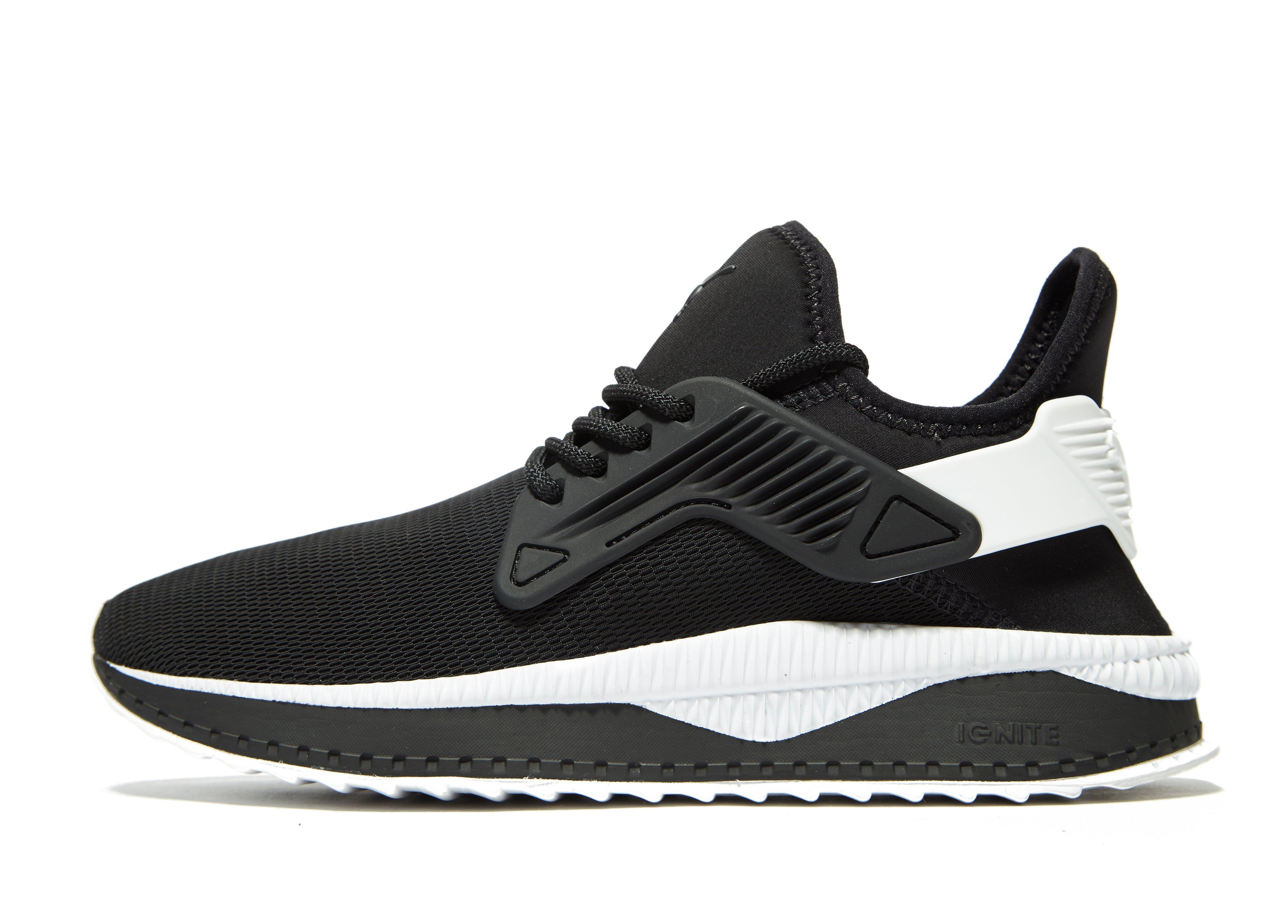 Puma Tsugi Cage 365962 03 Best shoes SneakerStudio
