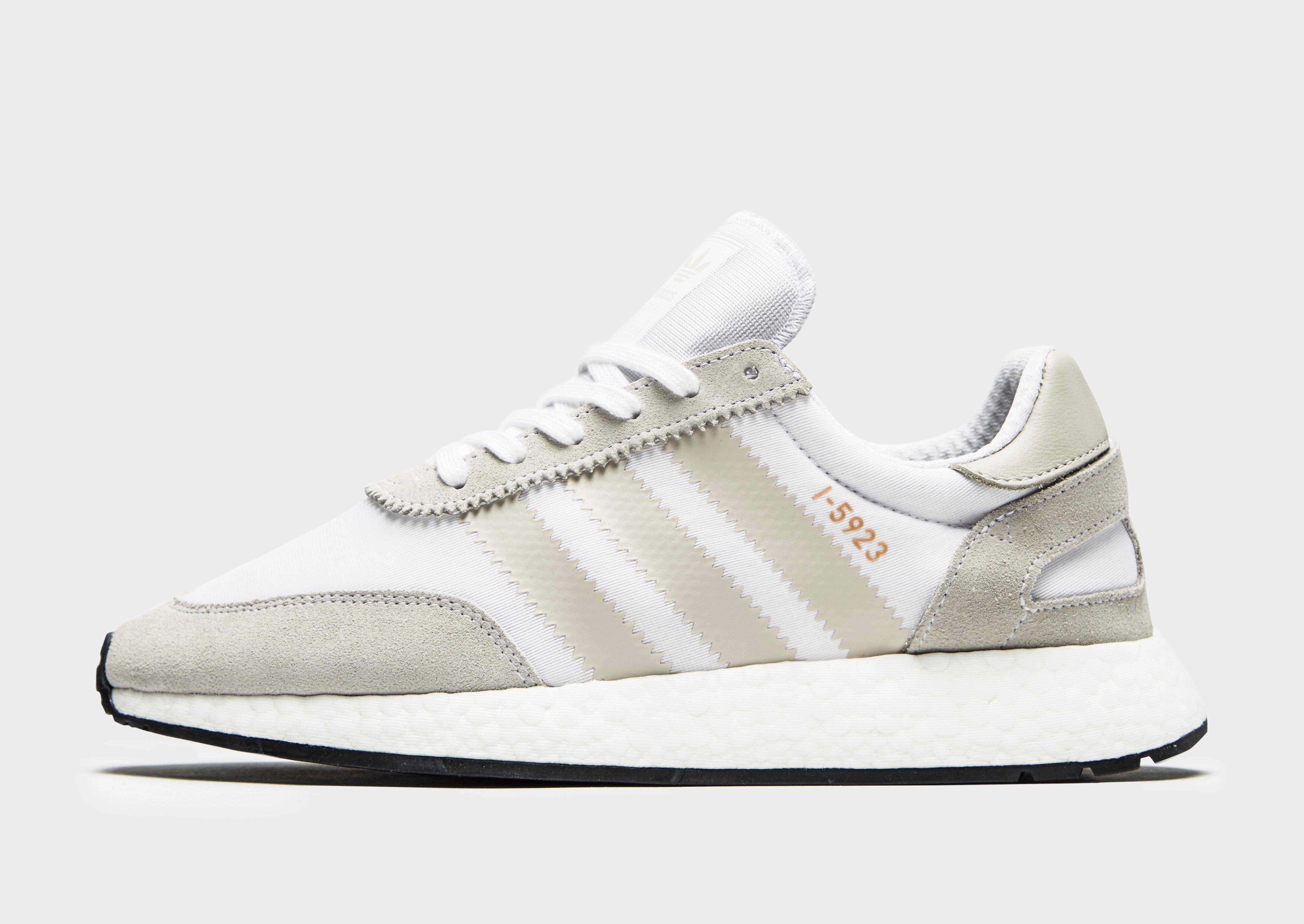 Herren 5923 I Originals Adidas JD Boost Wahl Internationale