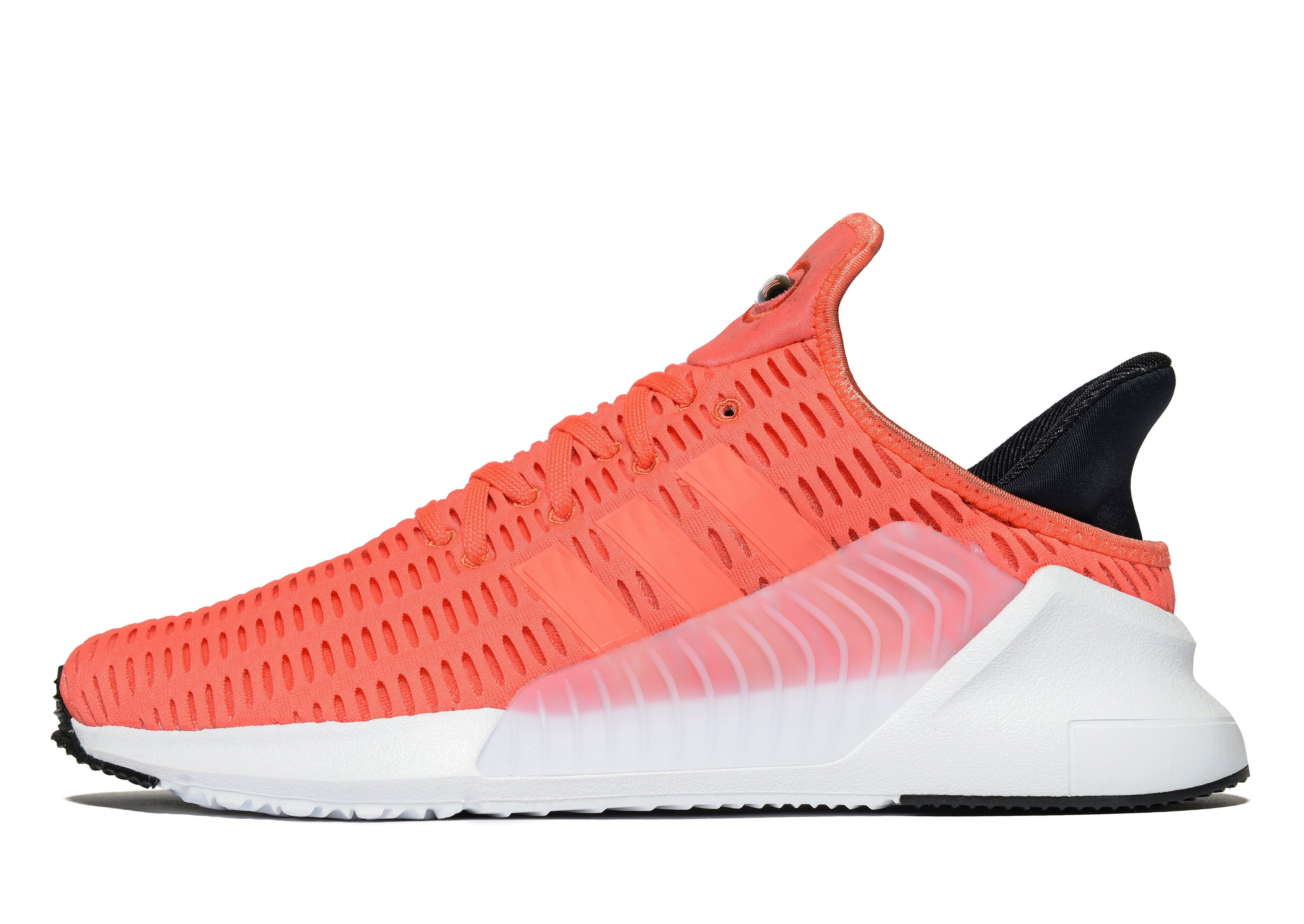 huge discount d6b52 f685f adidas Originals Climacool 0217 in Pink for Men - Lyst
