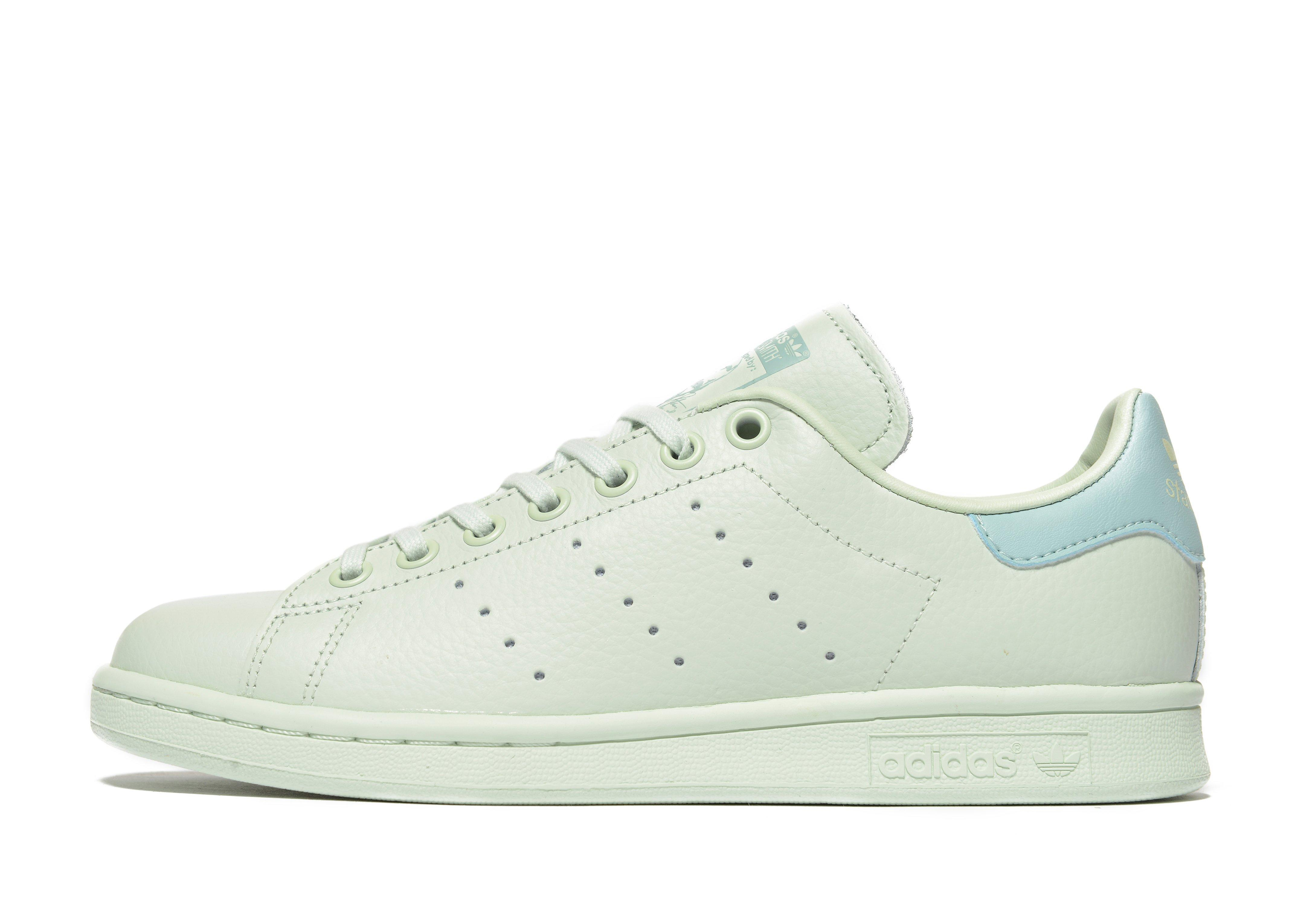 competitive price 5f7a1 0e3e6 new style adidas stan smith jr ef999 ad23c