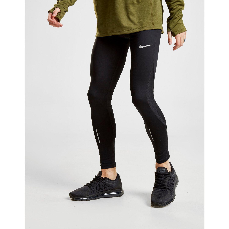 2c40e0ca6d137 Lyst - Nike Run Men's 28.5