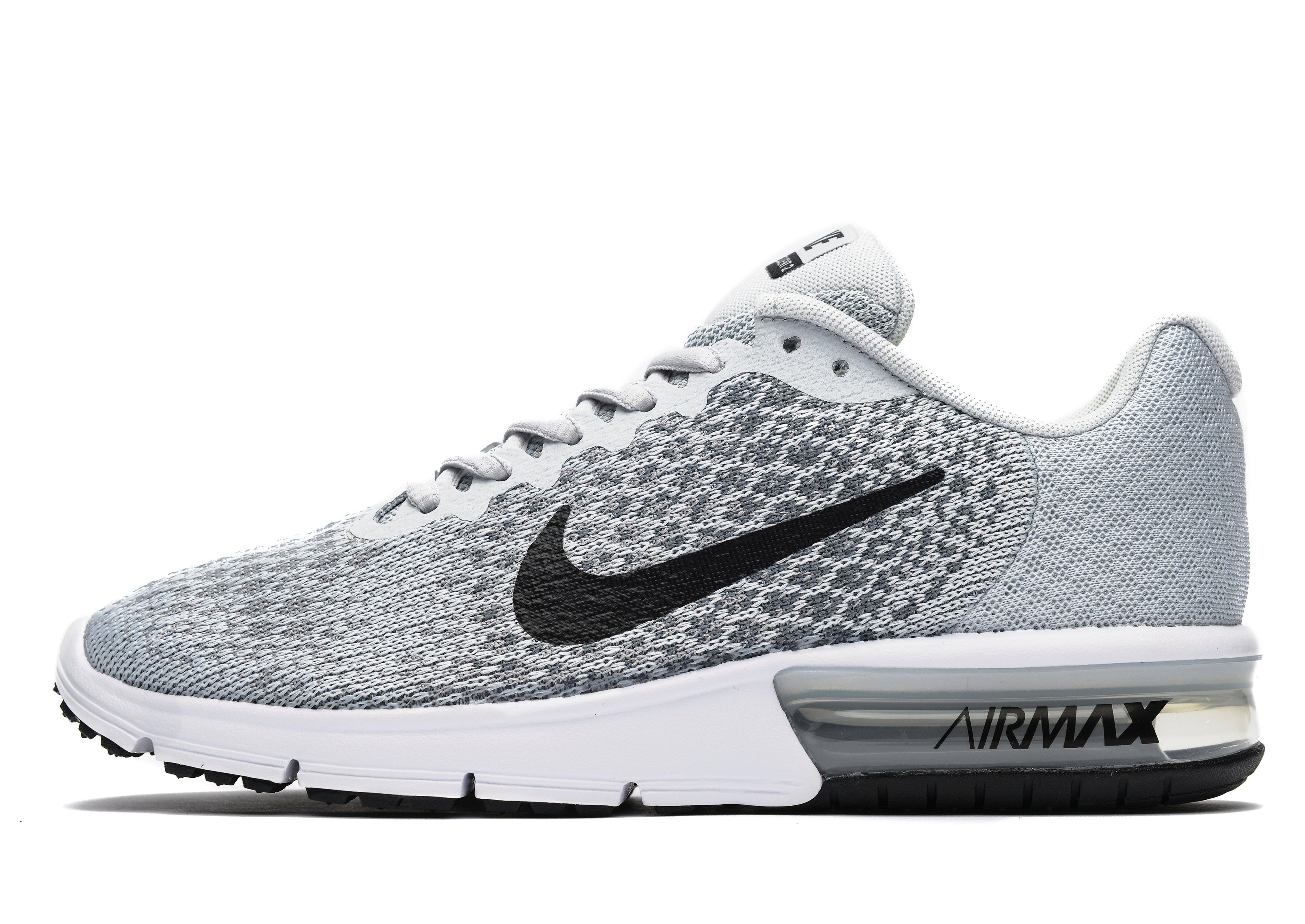 c9519990d6 Nike - Multicolor Air Max Sequent 2 - Lyst