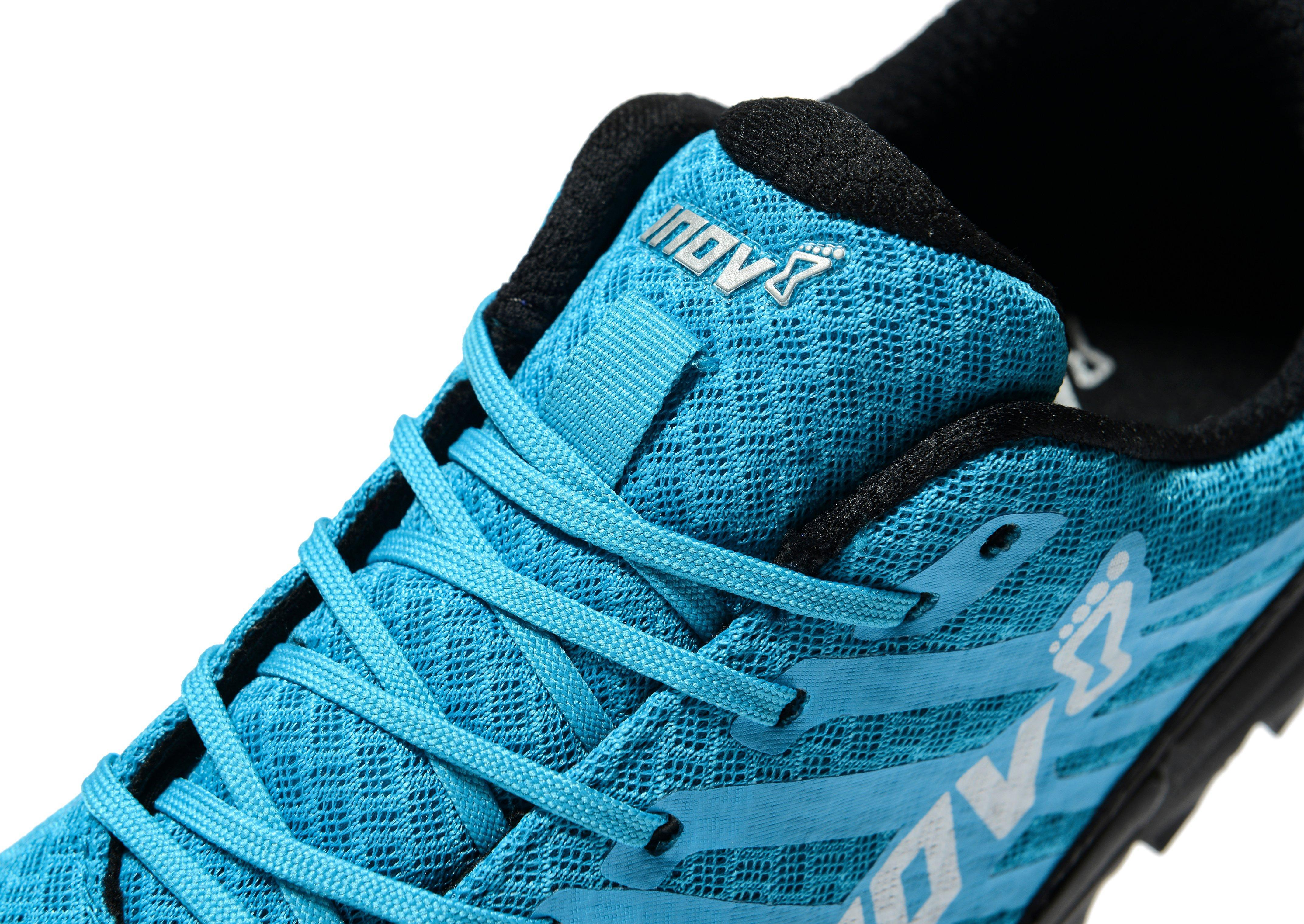 Quick Ties For Running Shoes