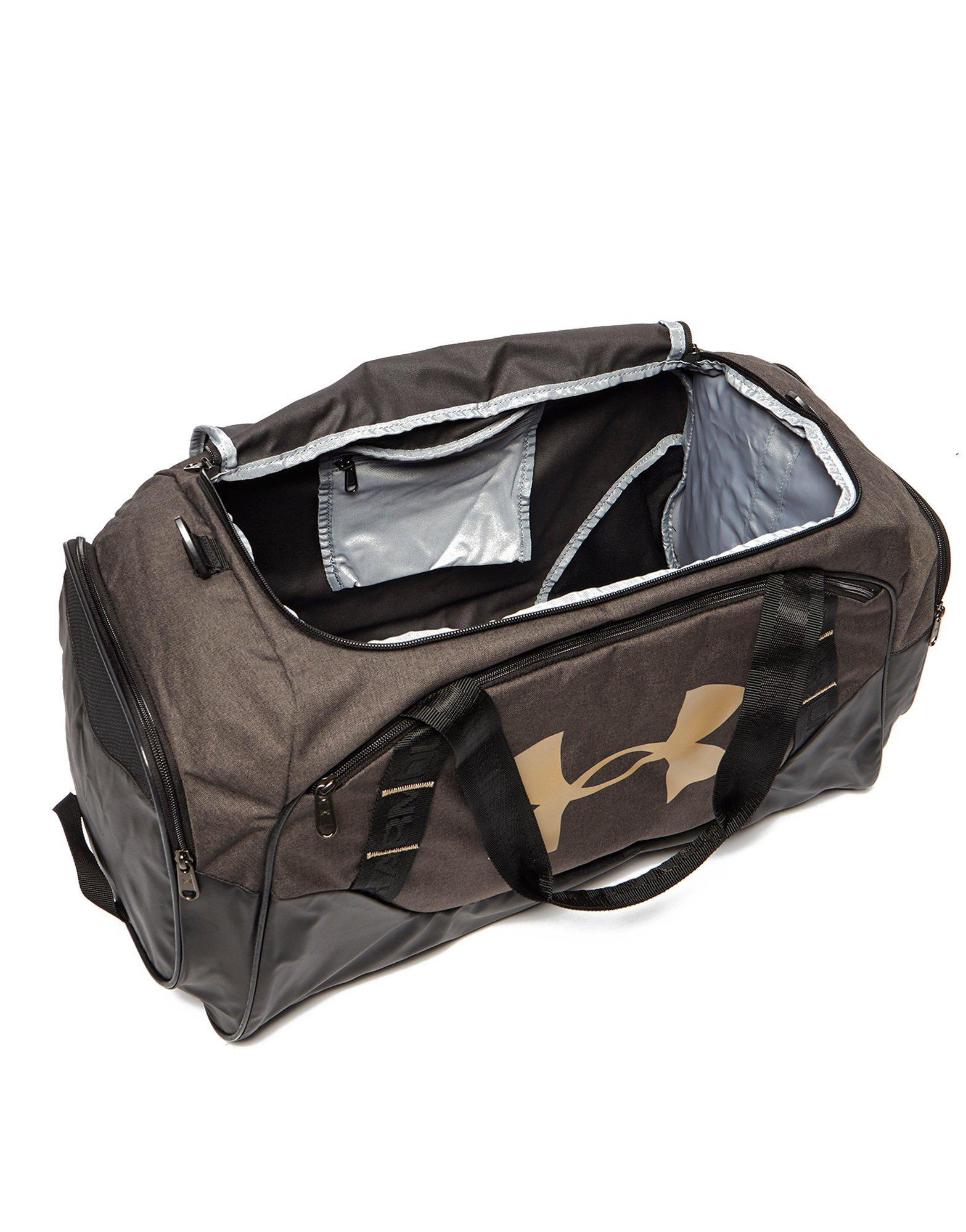 19f887f68a0861 Jd Sports Under Armour Bags | Building Materials Bargain Center