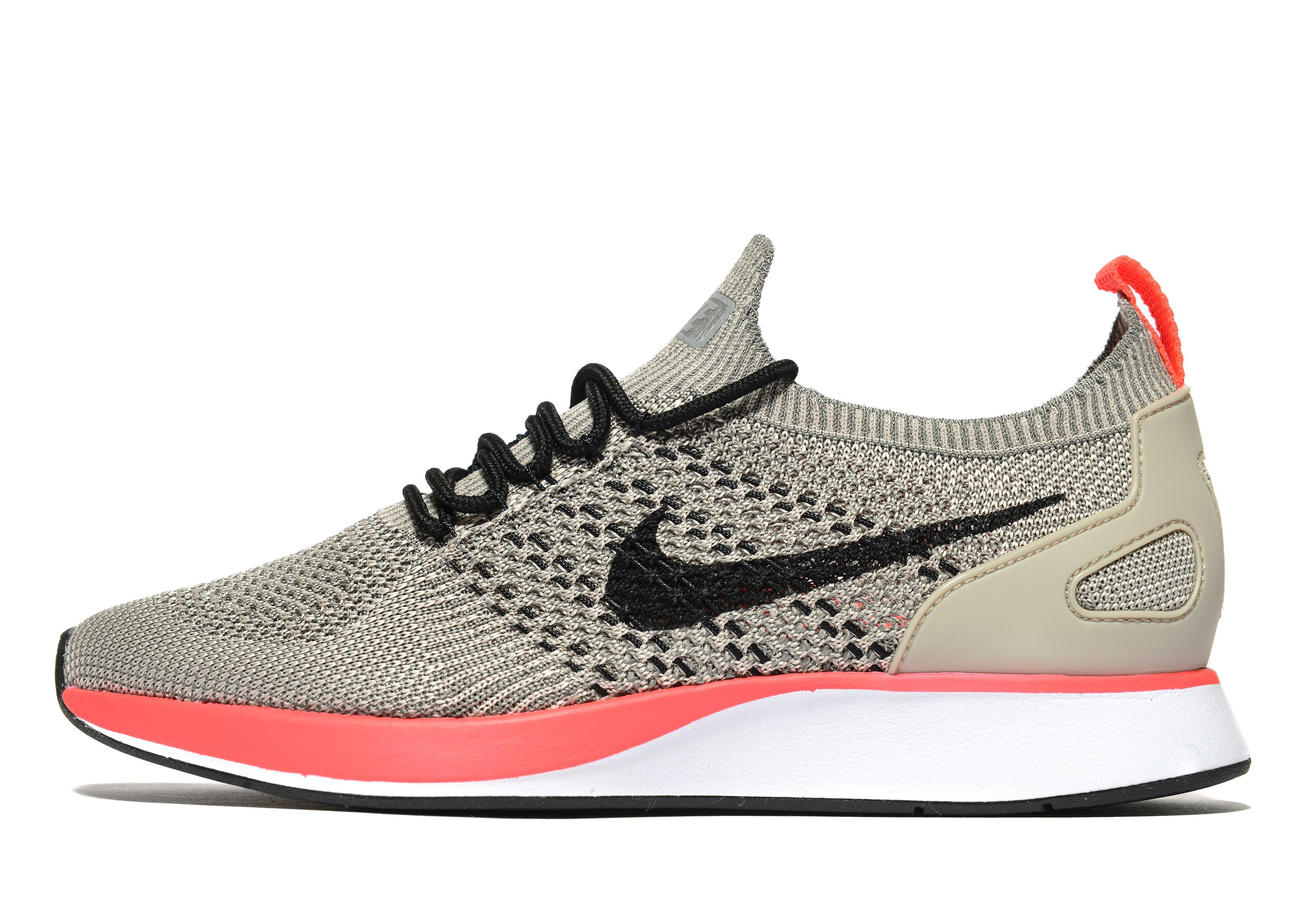 Gallery. Previously sold at  JD Sports · Women s Nike Flyknit ... 2b762b5a3
