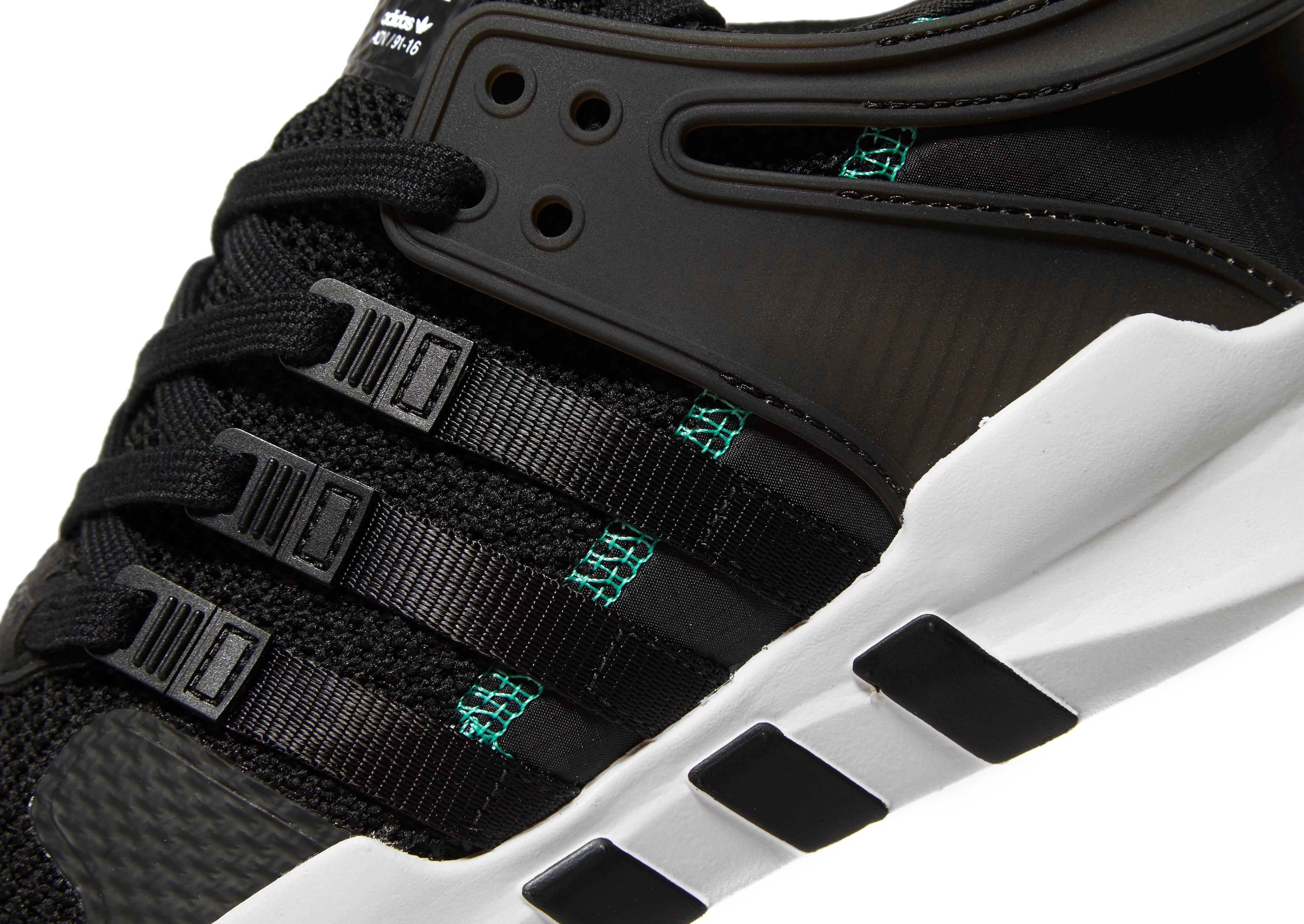 Http Real 94nplr1h Localdrfixitcouk Image Dea Sepatu Anak Sneakers Lace 1704 161 Black Size 31 36 Adidas Originals Blackblack Eqt Support Adv Ripstopjpeg