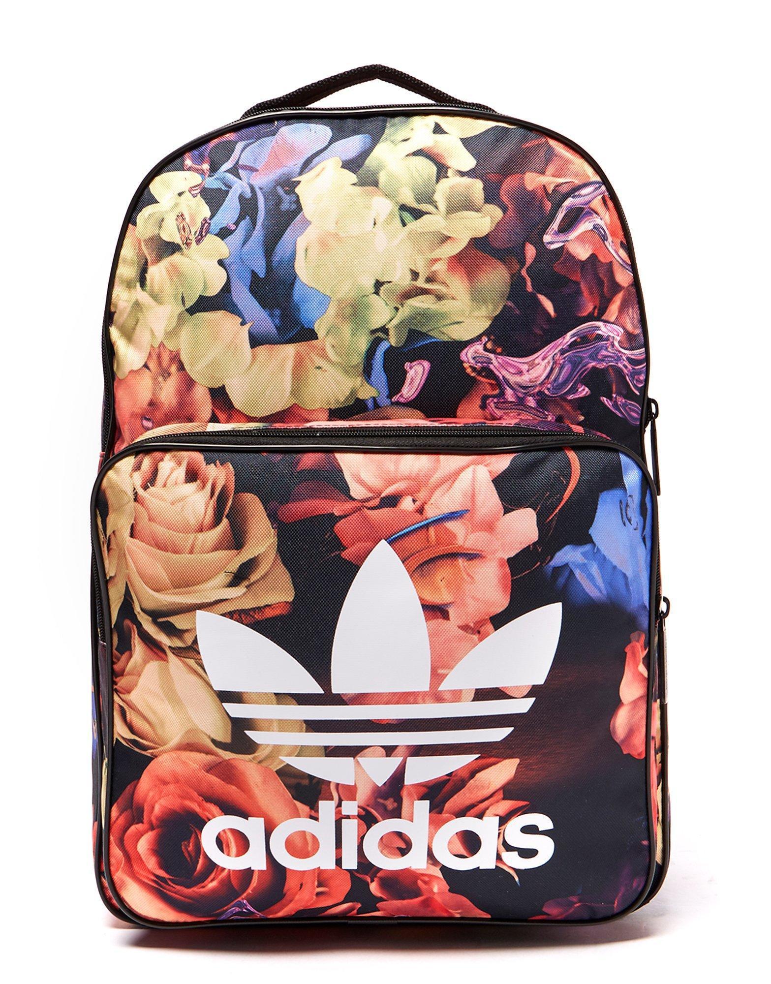 47ff3e9ceb86 Sports Direct Adidas Originals Bag- Fenix Toulouse Handball