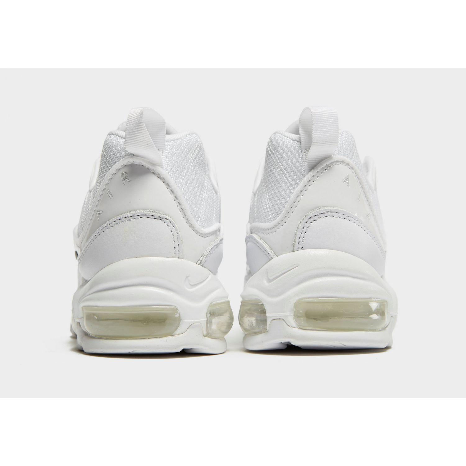 best authentic dea9e 241ce Nike Air Max 98 Se in White for Men - Lyst