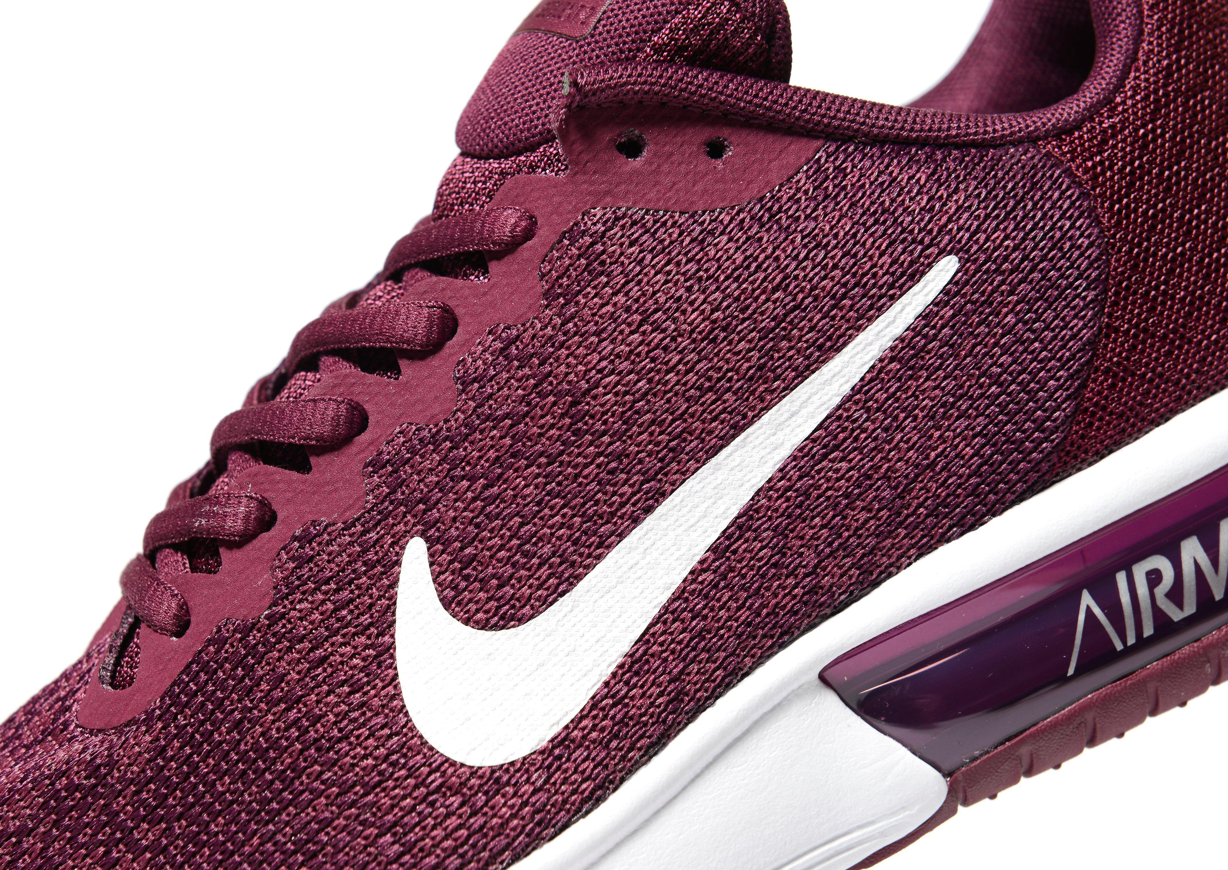 reputable site 59474 42685 Gallery. Previously sold at  JD Sports · Women s Nike Air Max