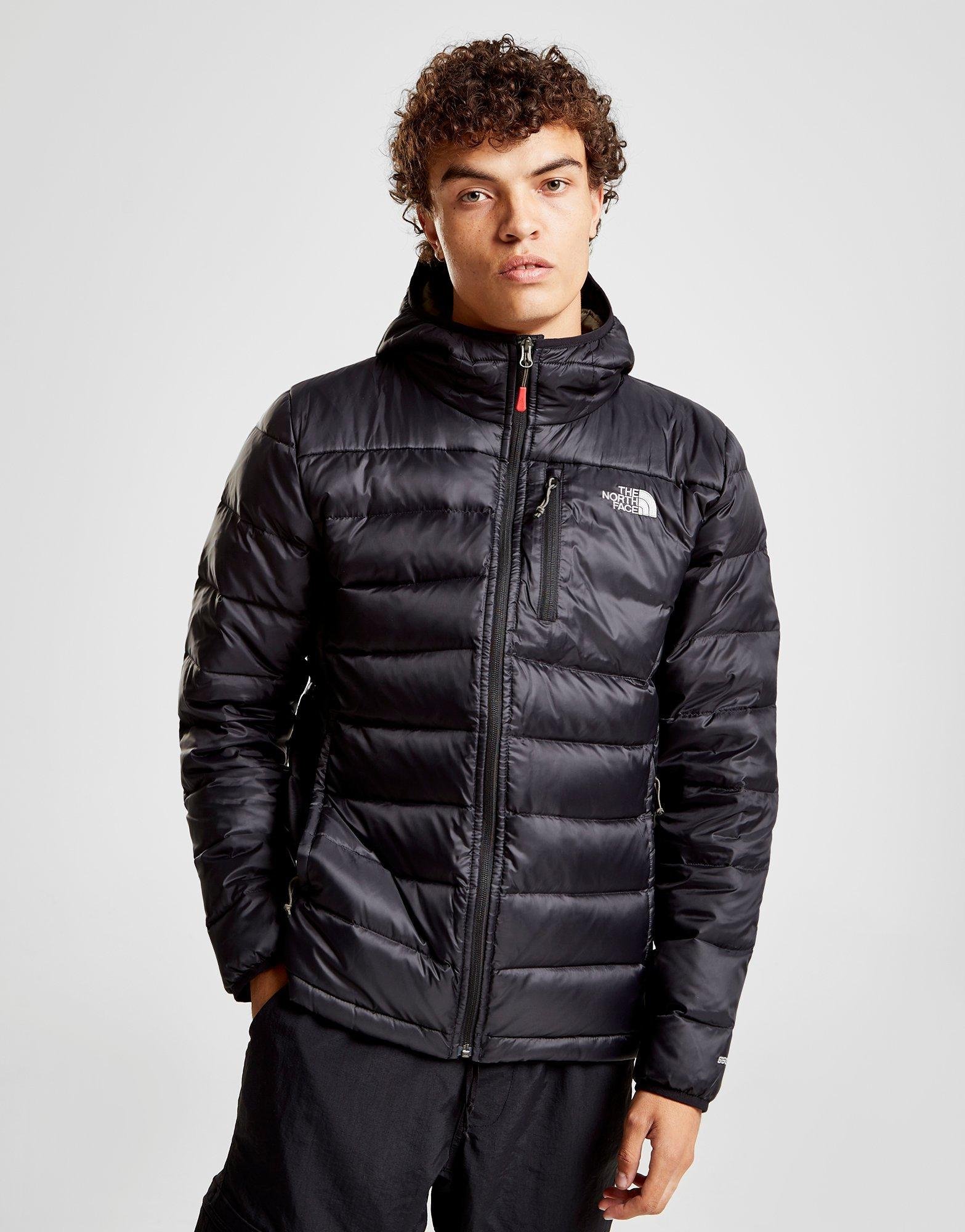 d5ccc3890 italy the north face aconcagua down jacket mens levis a0578 40733