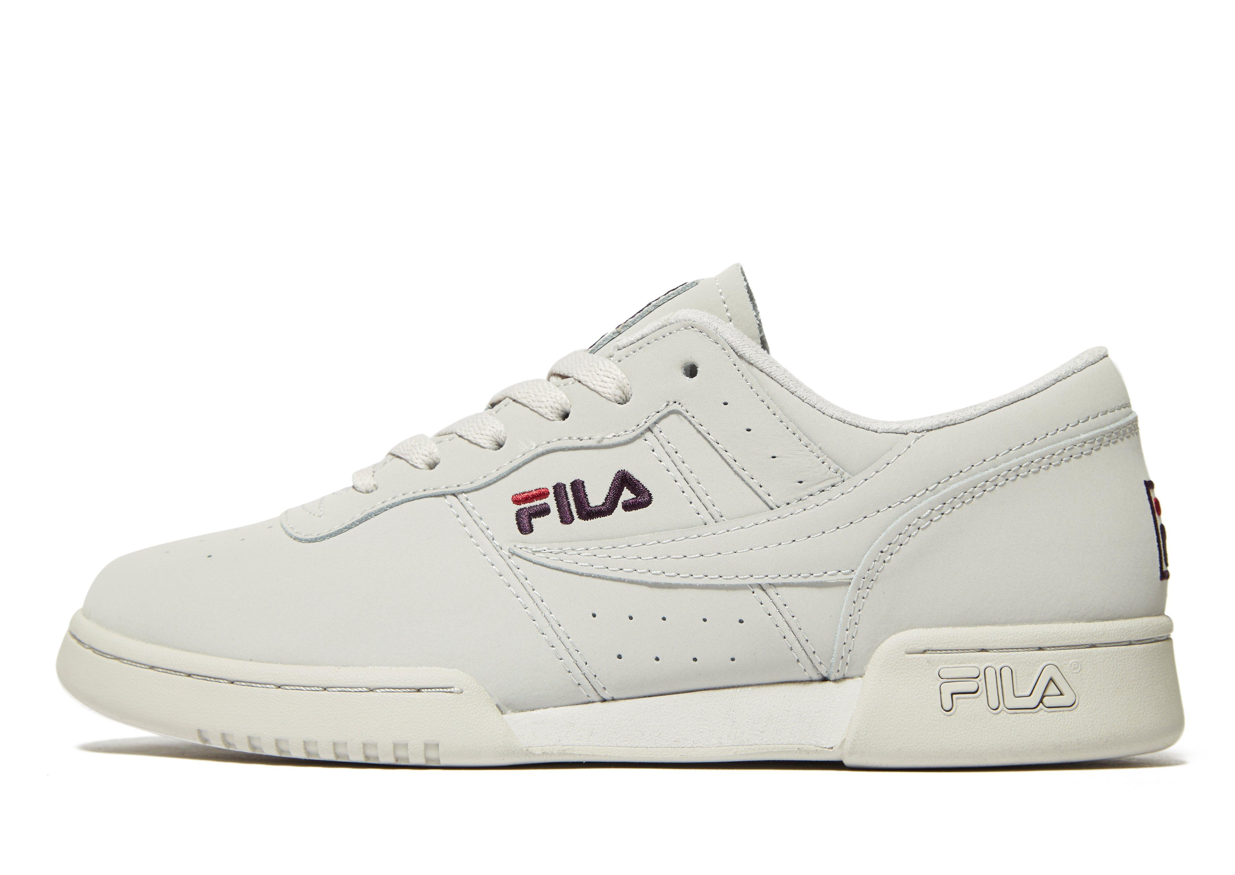 fila shoes jd sports trainers sale