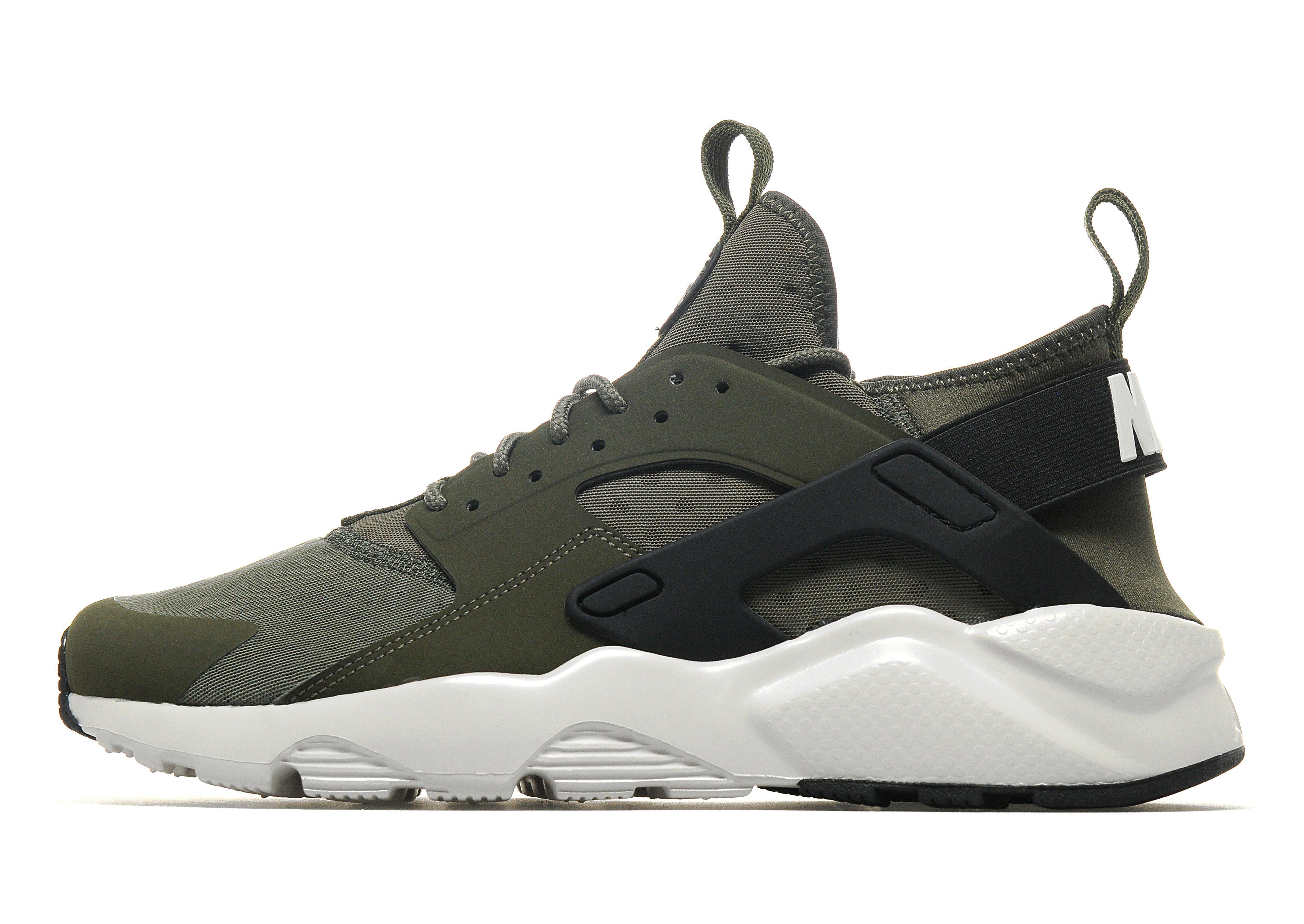 eea86741a8a2 Lyst - Nike Huarache Ultra for Men