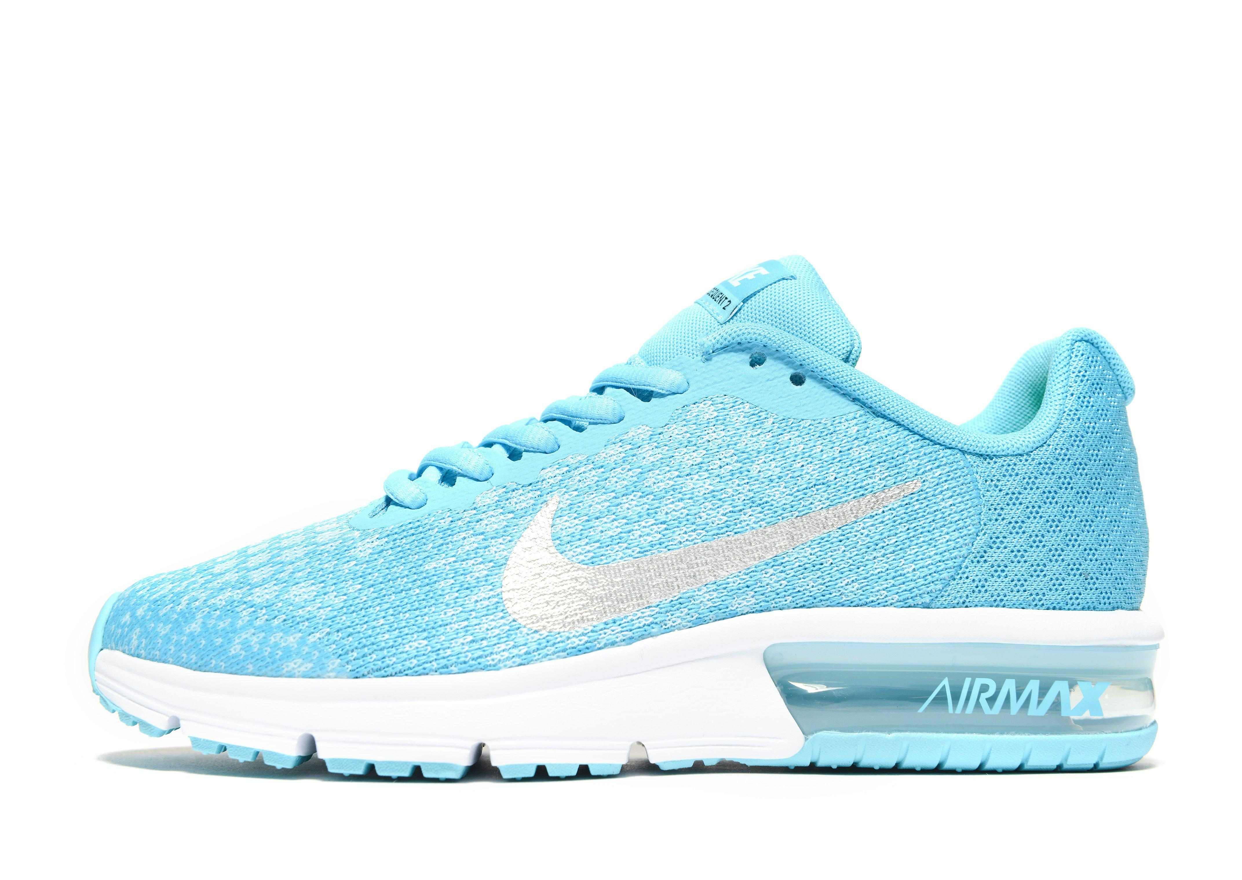 a3d6d6cb2e3 ... wholesale gallery. previously sold at jd sports womens nike air max  980fe 73b0a