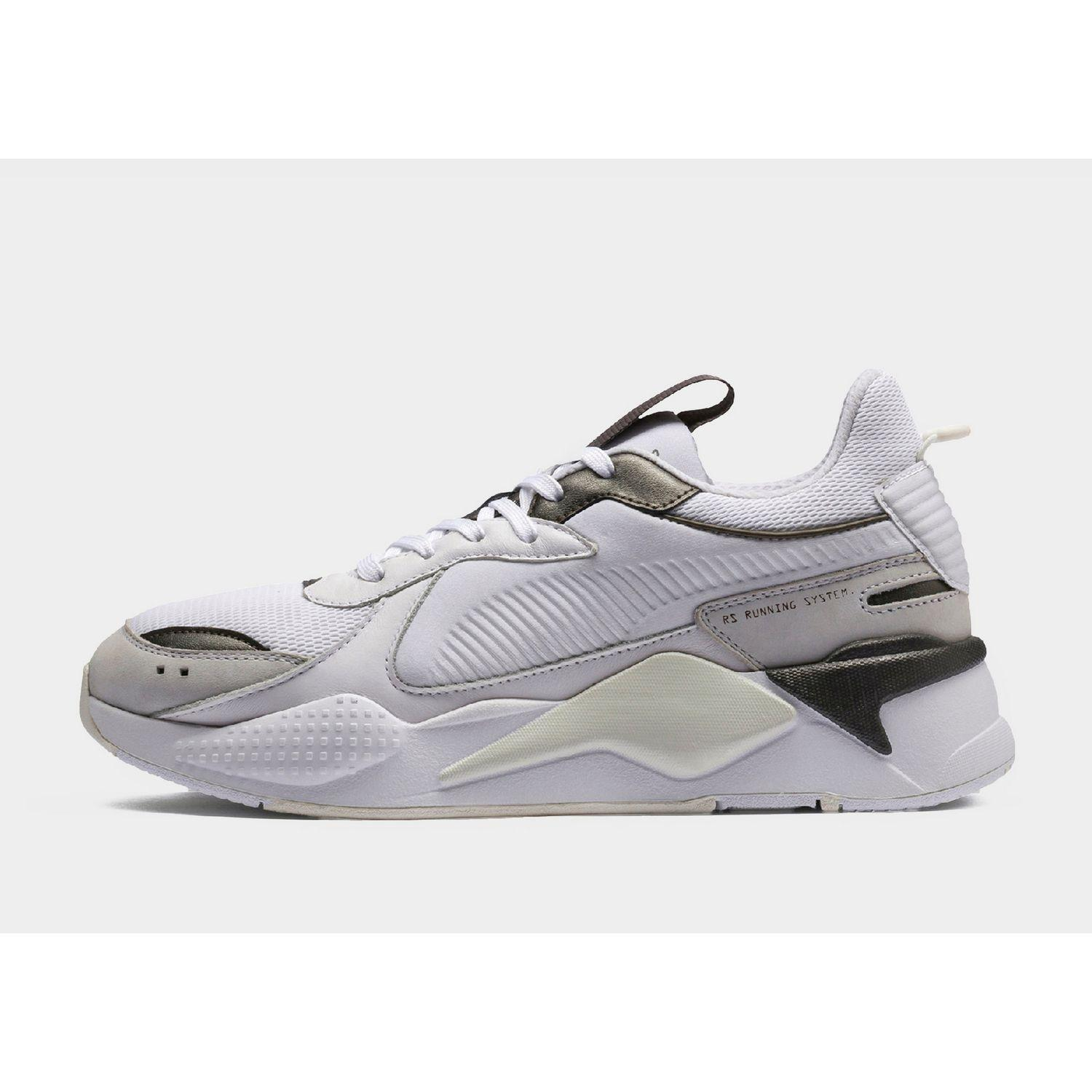ab9c77749fe PUMA Rs-x Trophy for Men - Lyst