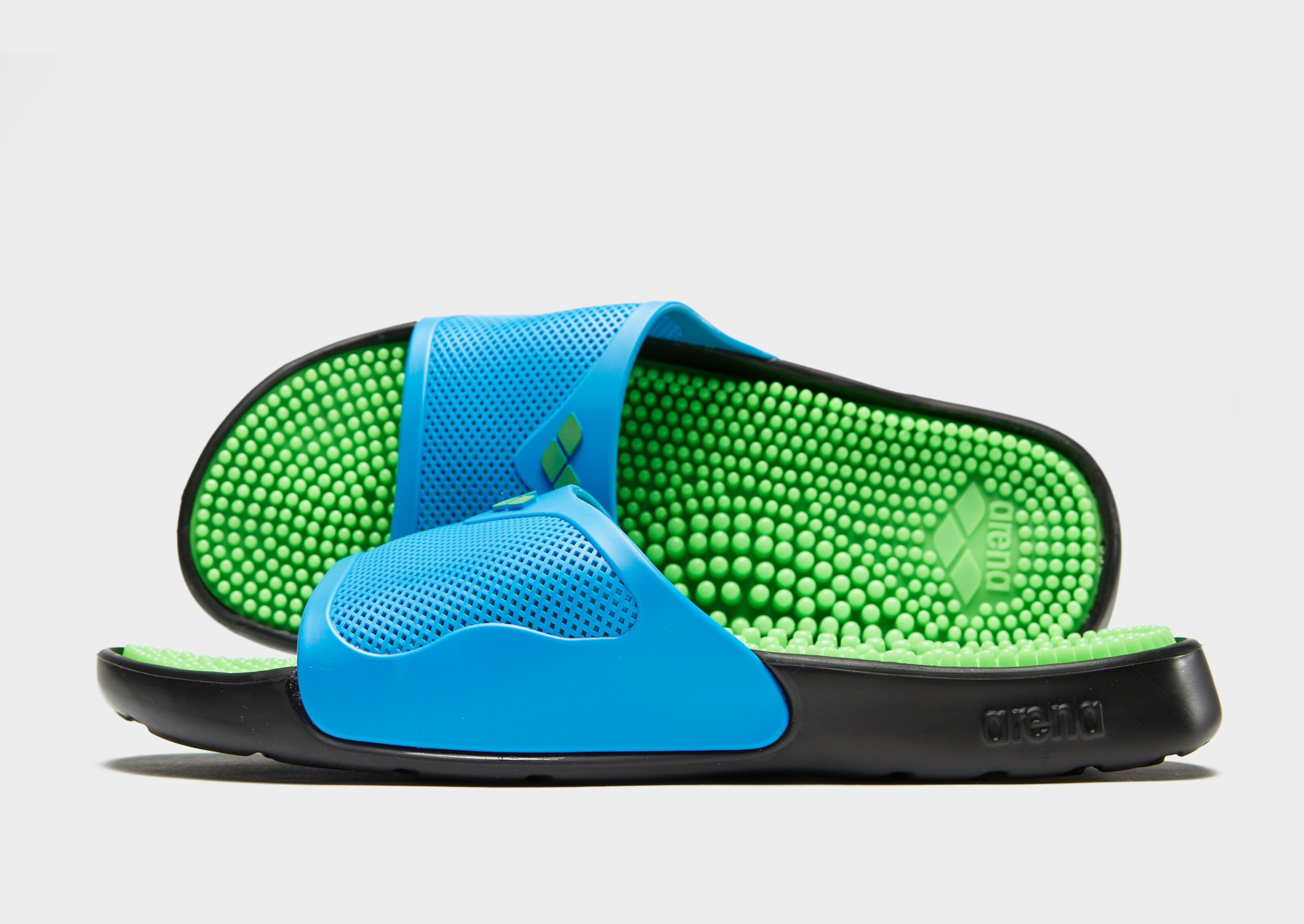 Lyst - Arena Marco X in Blue for Men