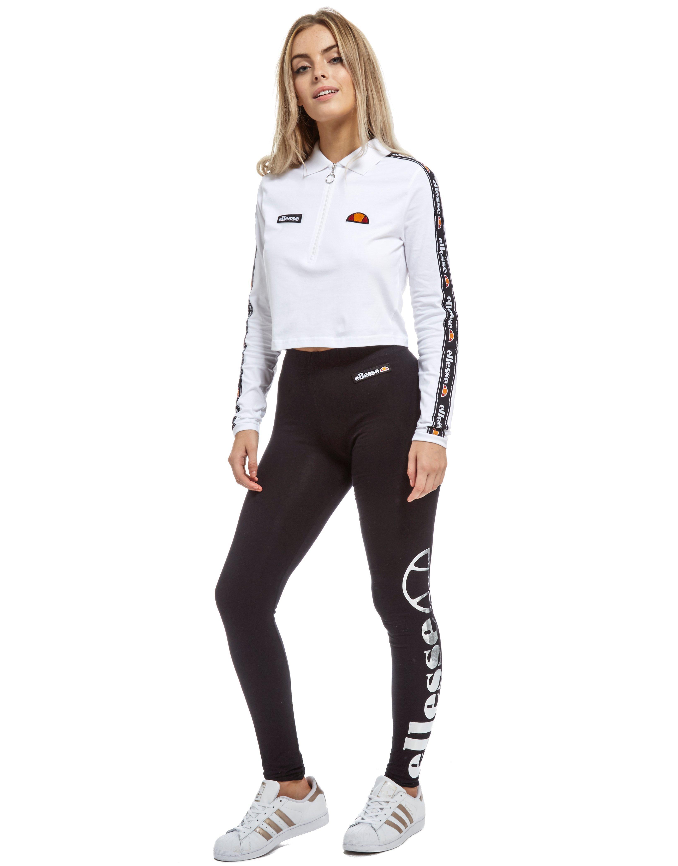 Leopard Shirts For Women