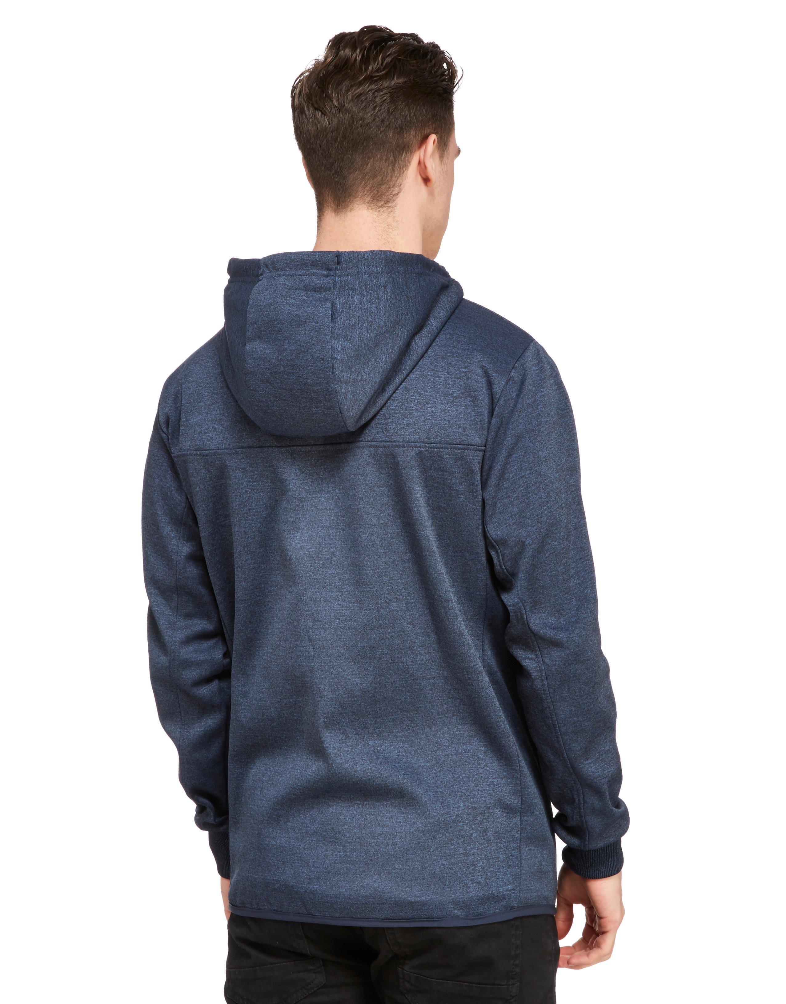 In Men For Lyst Benamino Bubble Ellesse Jacket Blue 86wCI