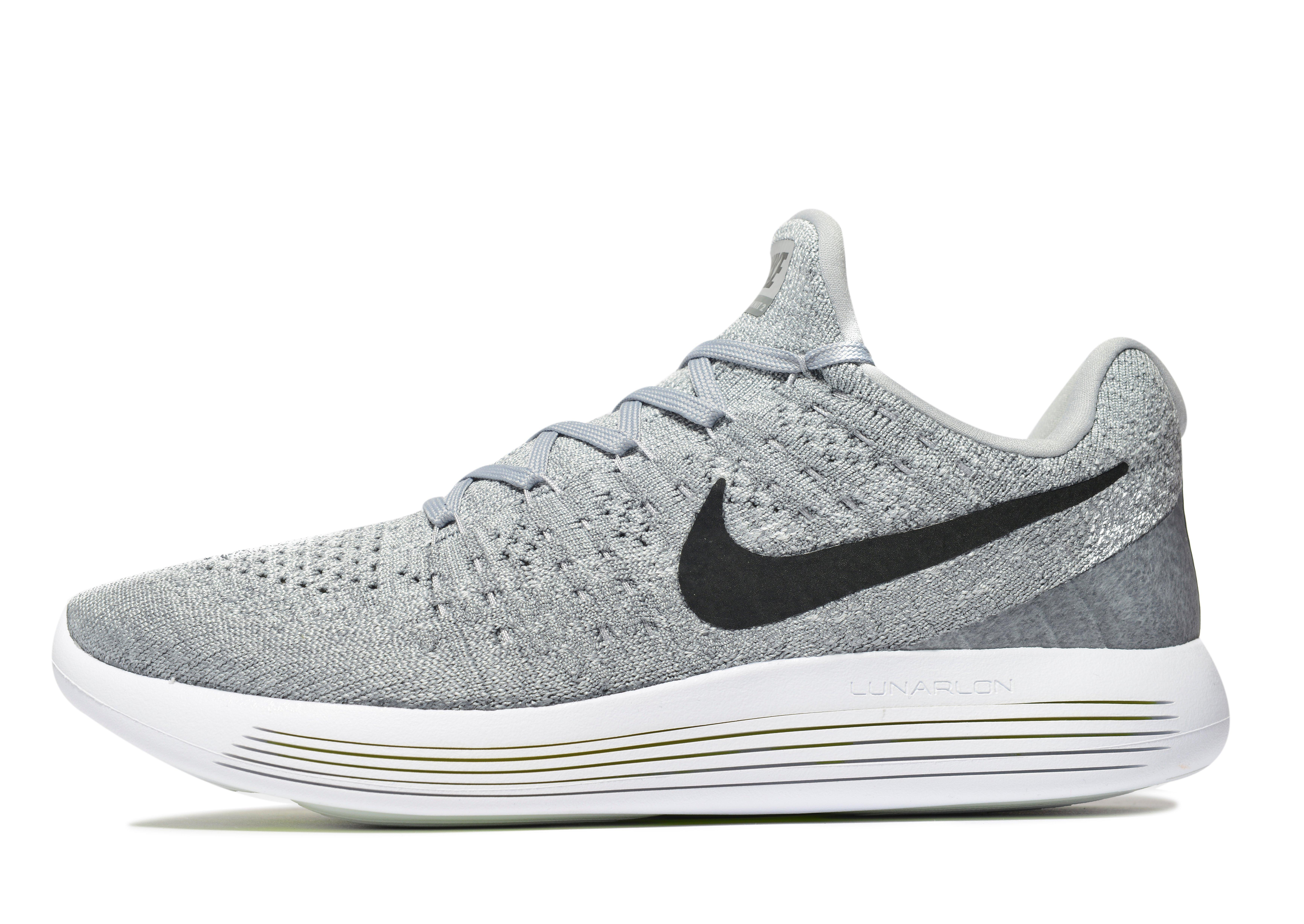 quality design 3a85e bfcfc Gallery. Previously sold at  JD Sports · Women s Nike Flyknit Women s Nike  Lunartempo 2 ...