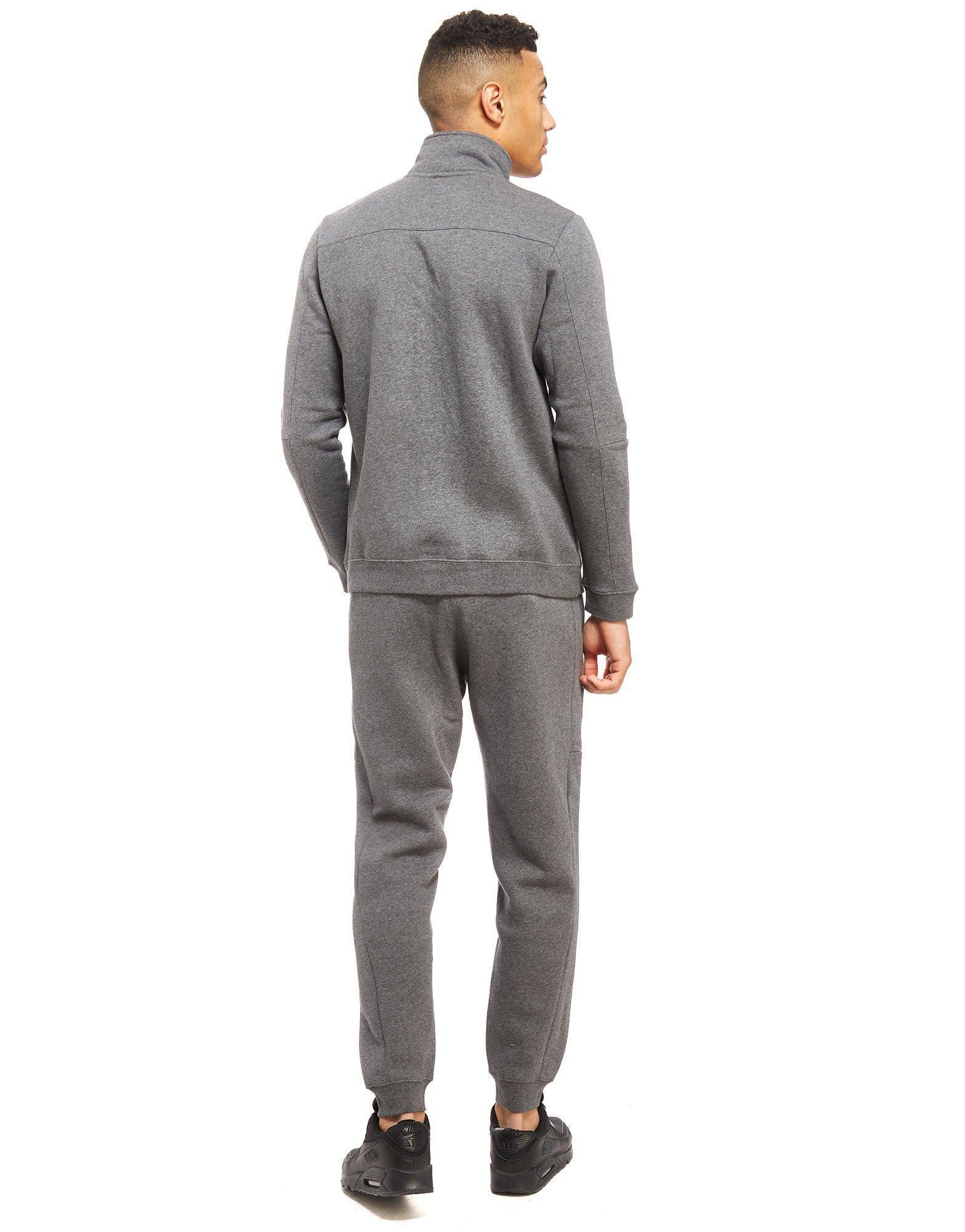 30cd160b40 ... lowest price 808d9 01745 Nike Season 2 Tracksuit in Gray for Men - Lyst  ...