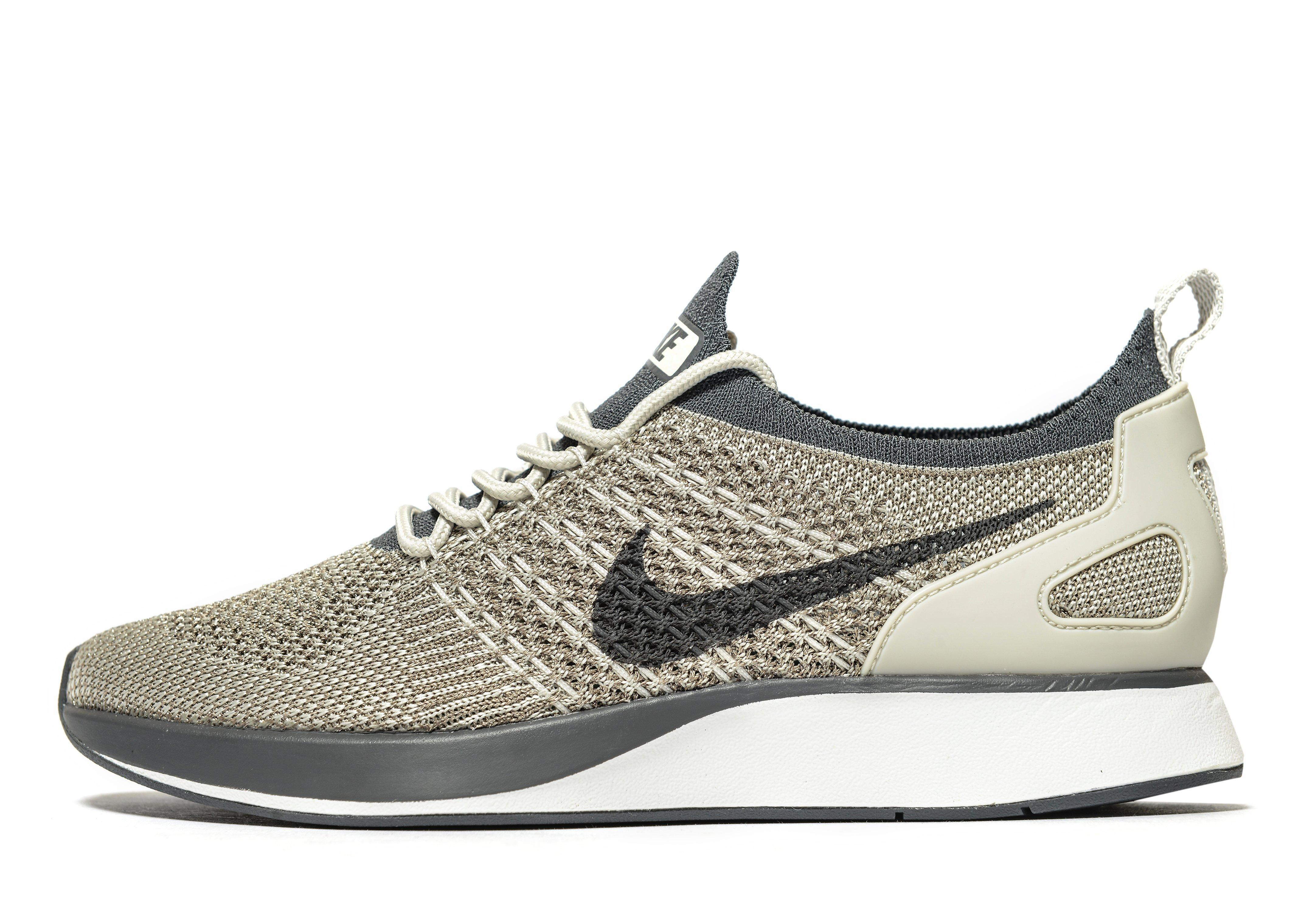 low priced 5f384 237c5 ... canada gallery. previously sold at jd sports mens nike flyknit 3e80f  eadc0 ...