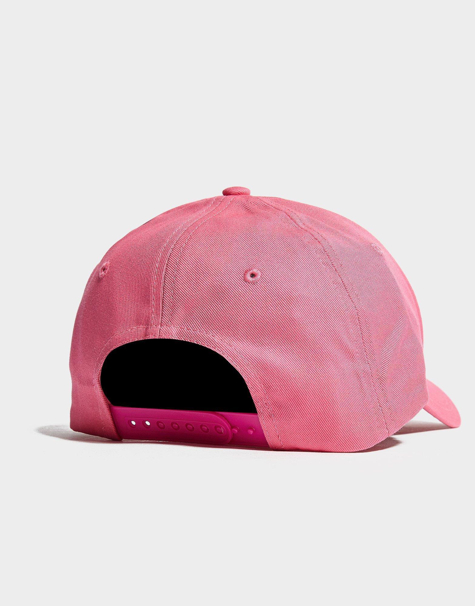 01176848594 Lyst - CALVIN KLEIN 205W39NYC Jeans Reissue Cap in Pink for Men