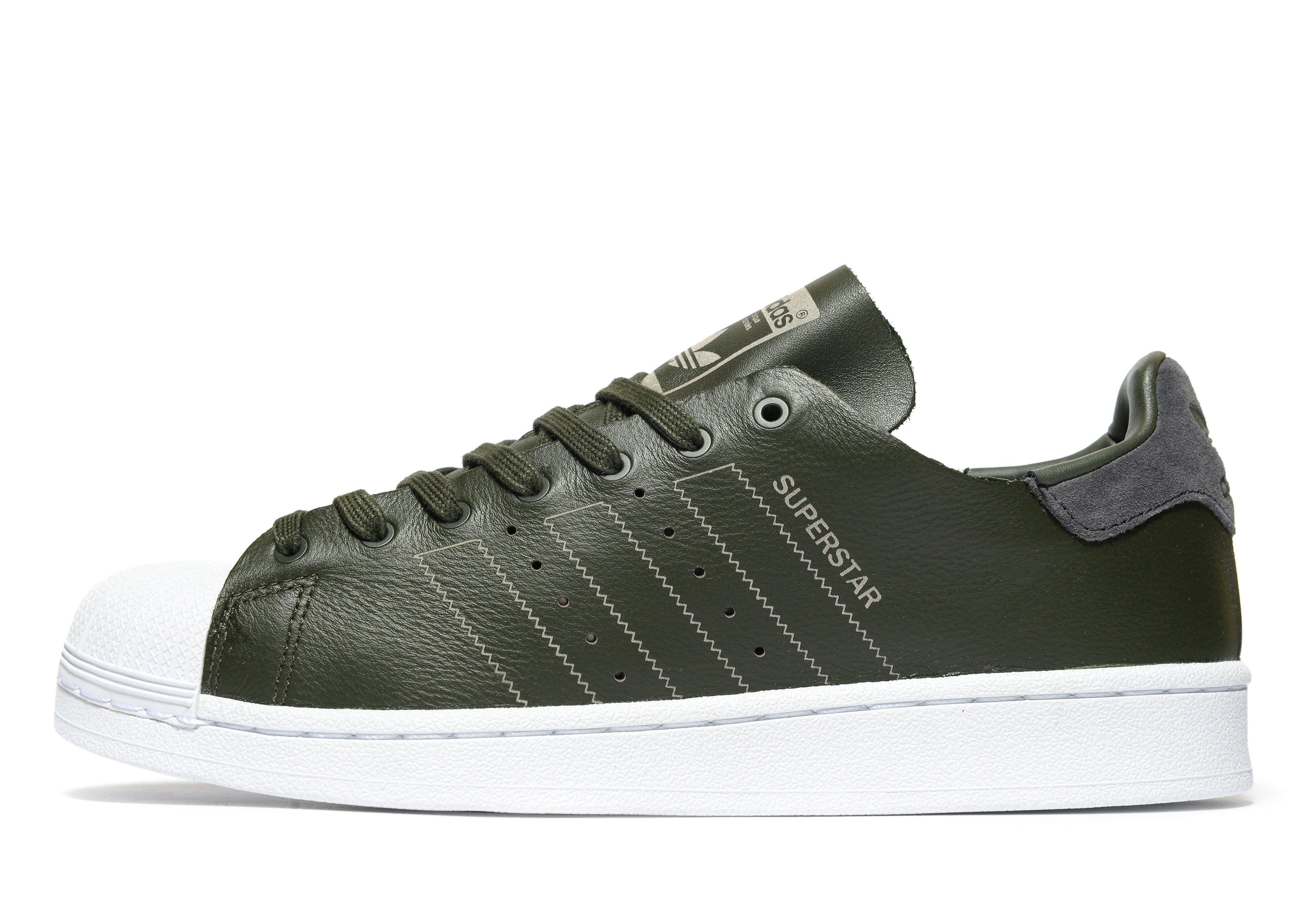 0de1717897e Gallery. Previously sold at  JD Sports · Men s Adidas Superstar ...
