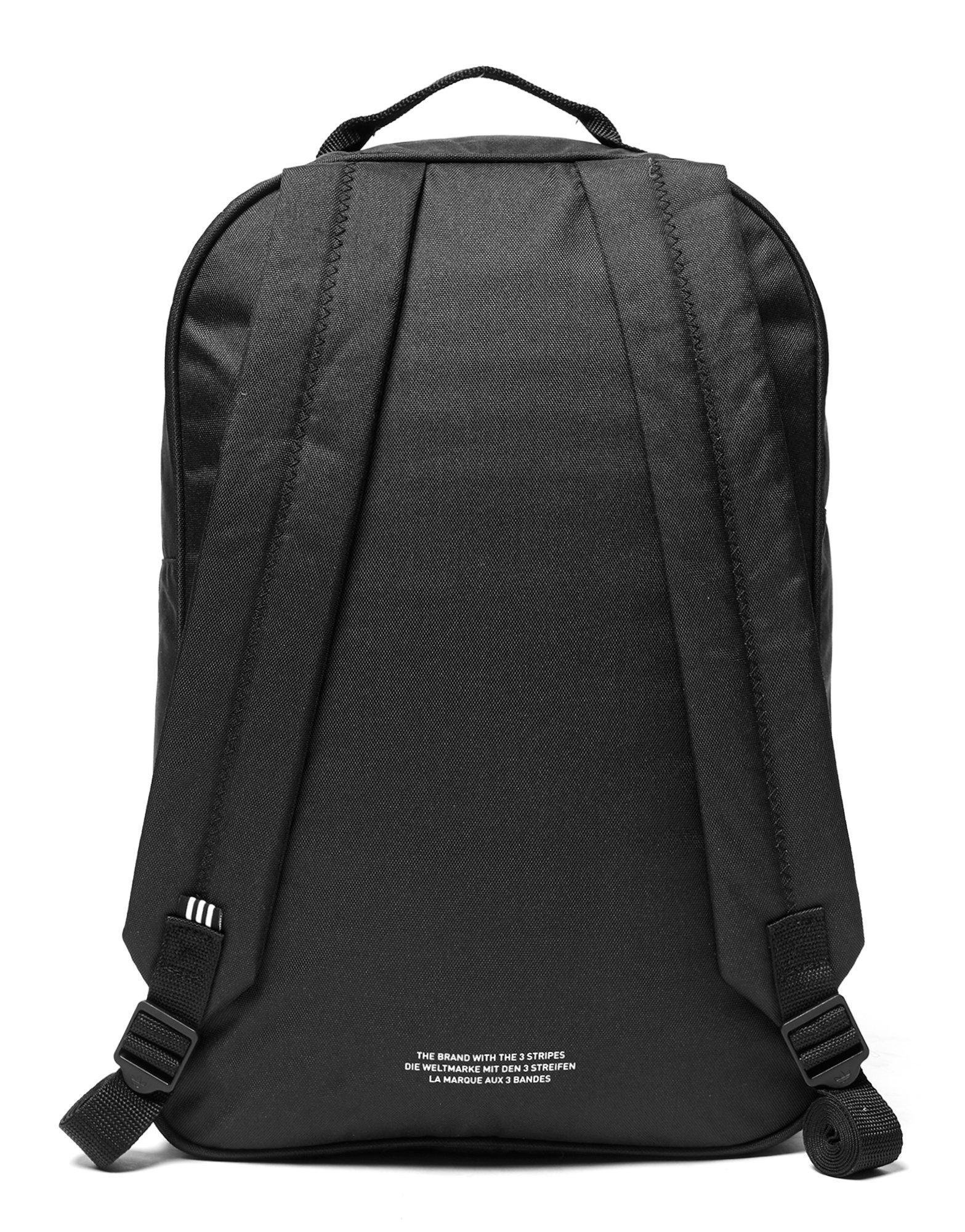 633009a670 Jd Sports Personalised Backpack