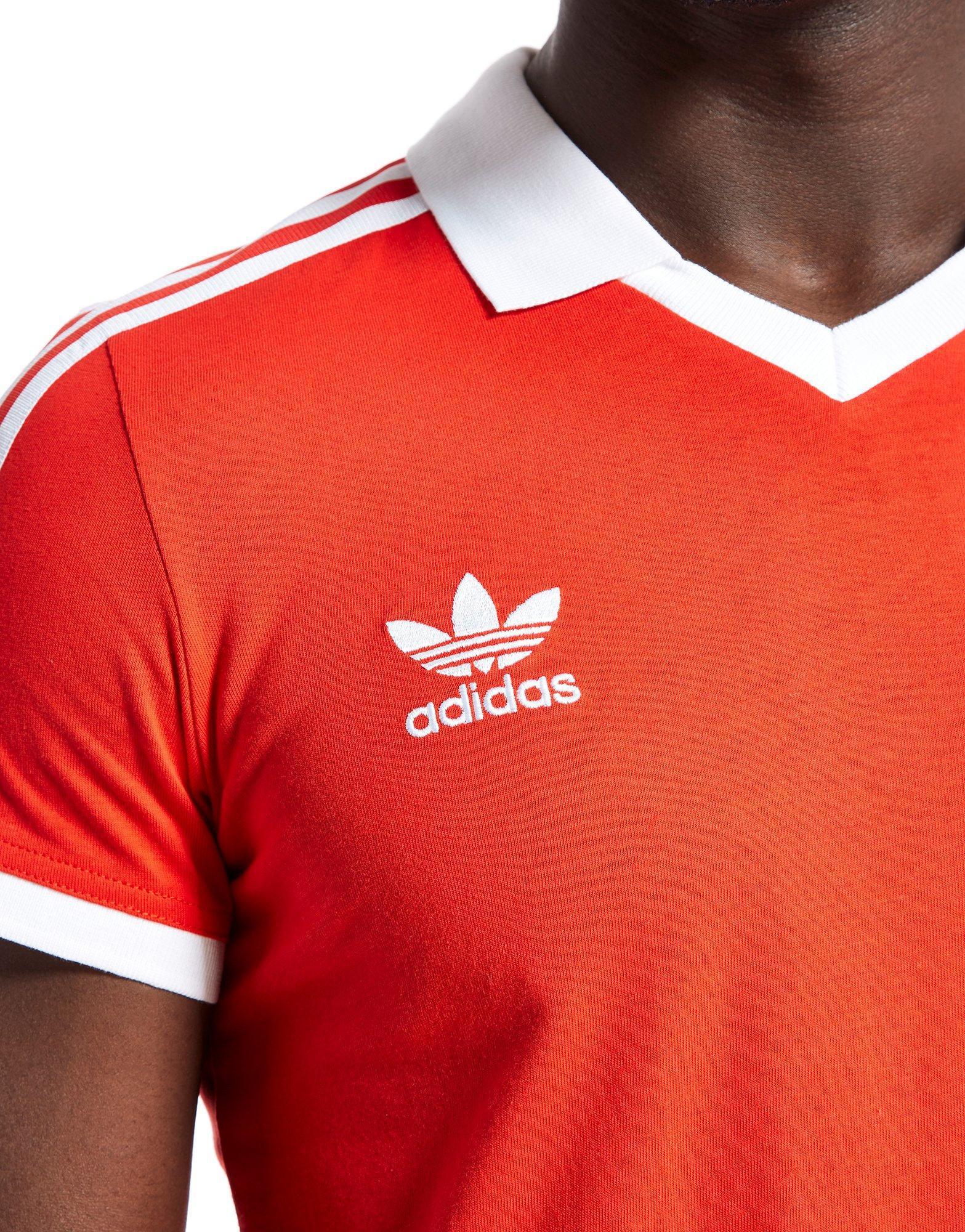 big sale 9de31 009df Man Utd Shirts Personalised | Azərbaycan Dillər Universiteti